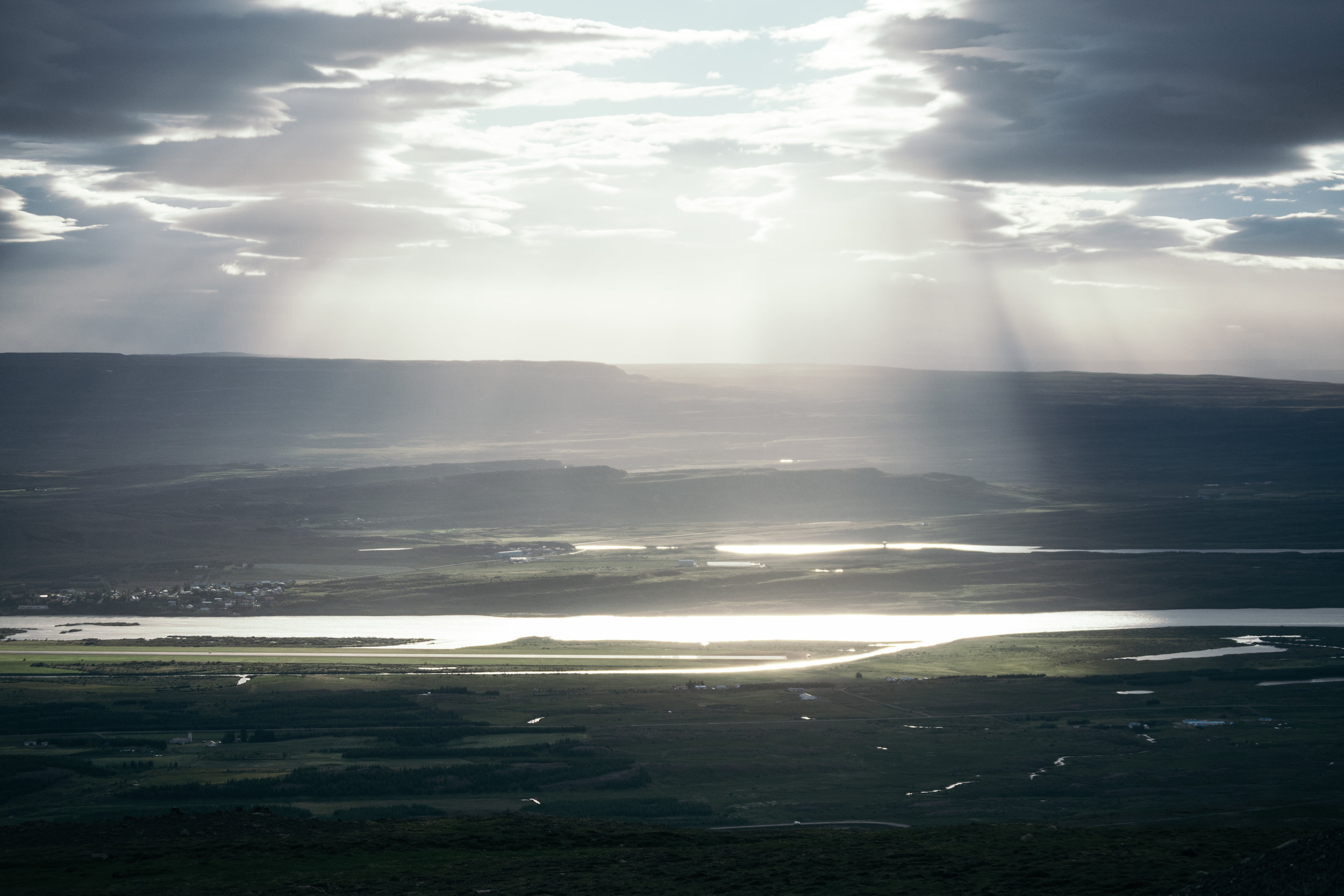 Chantal van den Broek, vakantie IJsland 2018 (137).jpg