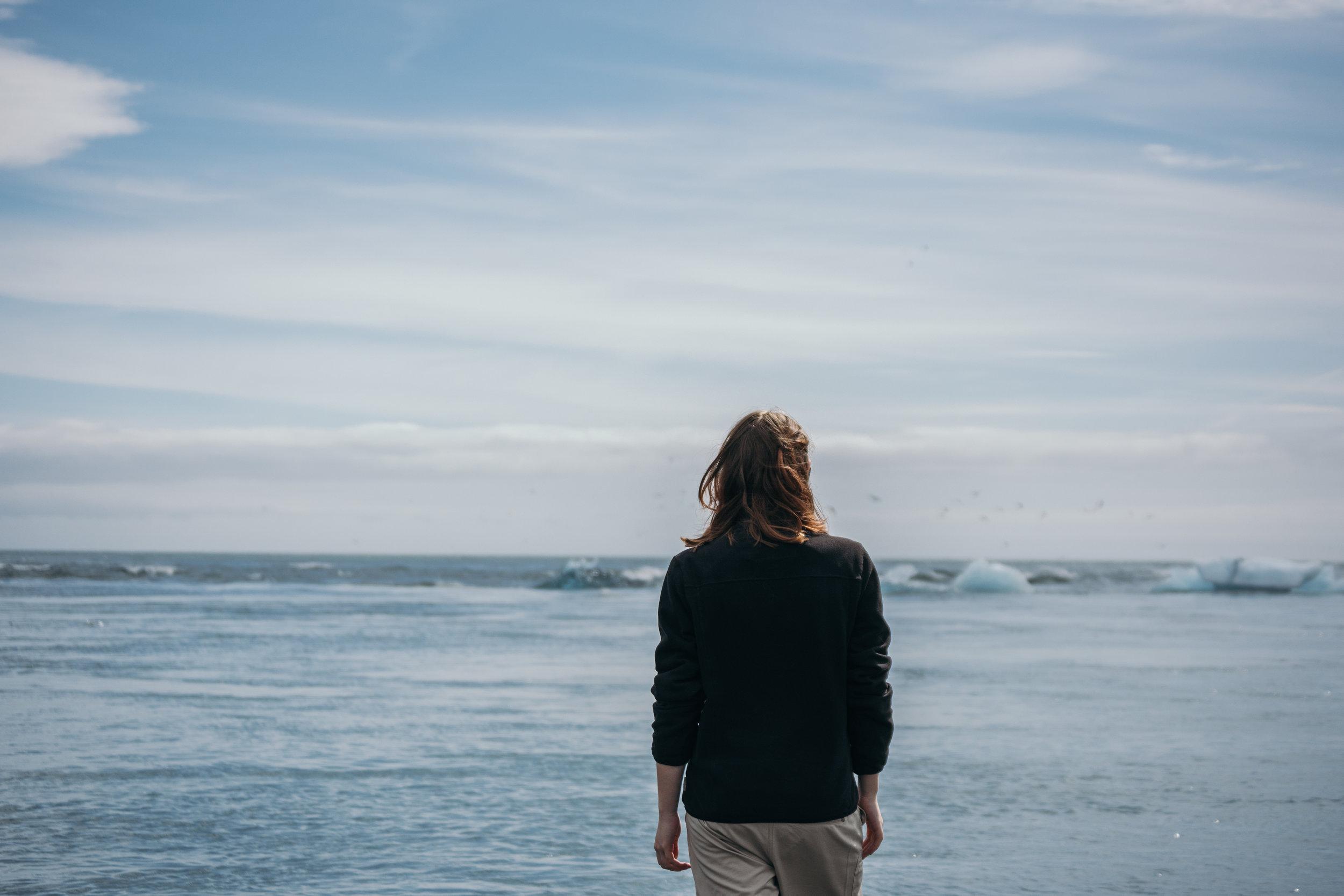 Chantal van den Broek, vakantie IJsland 2018 (124).jpg