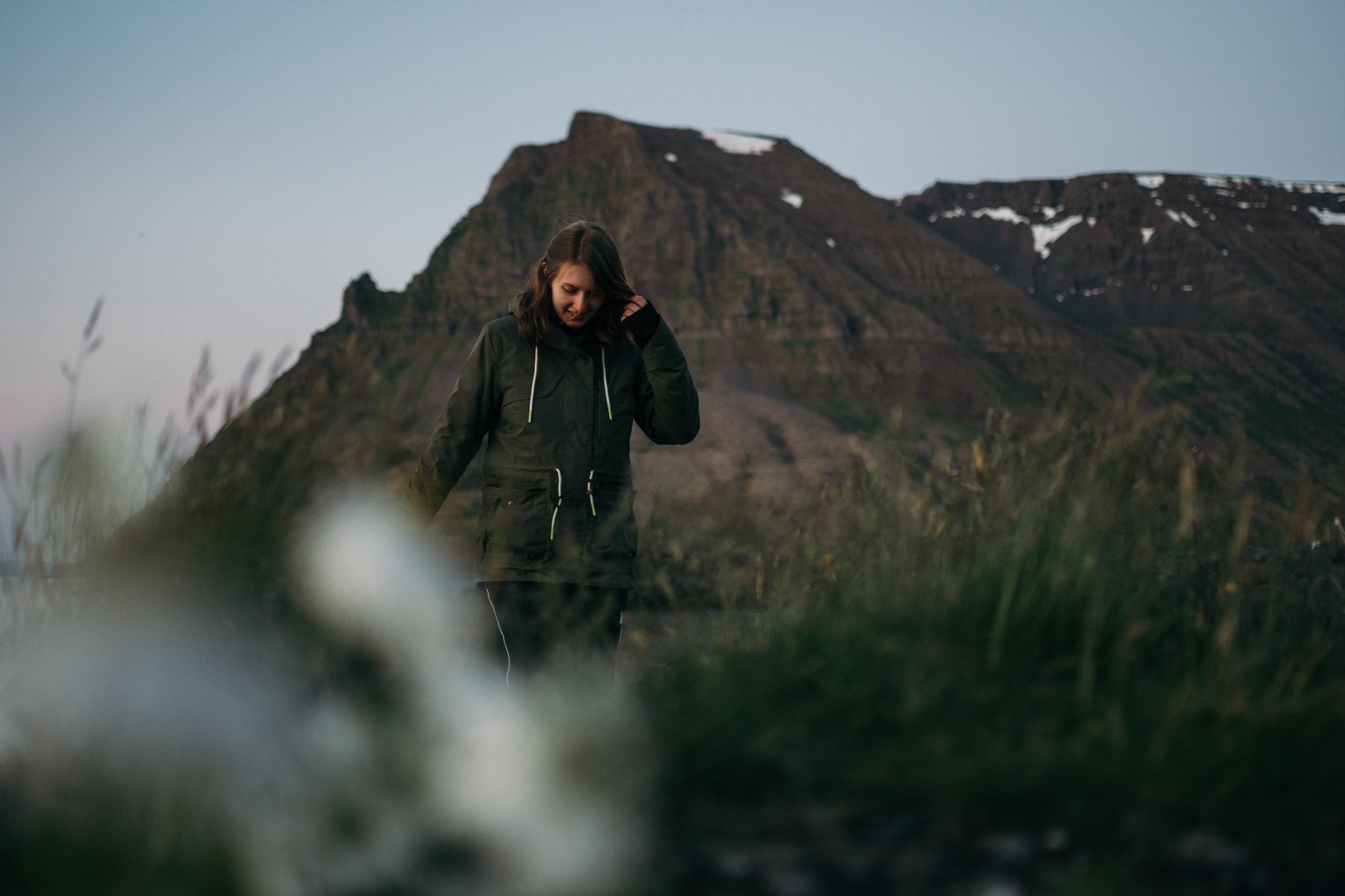 Chantal van den Broek, vakantie IJsland 2018 (268).jpg