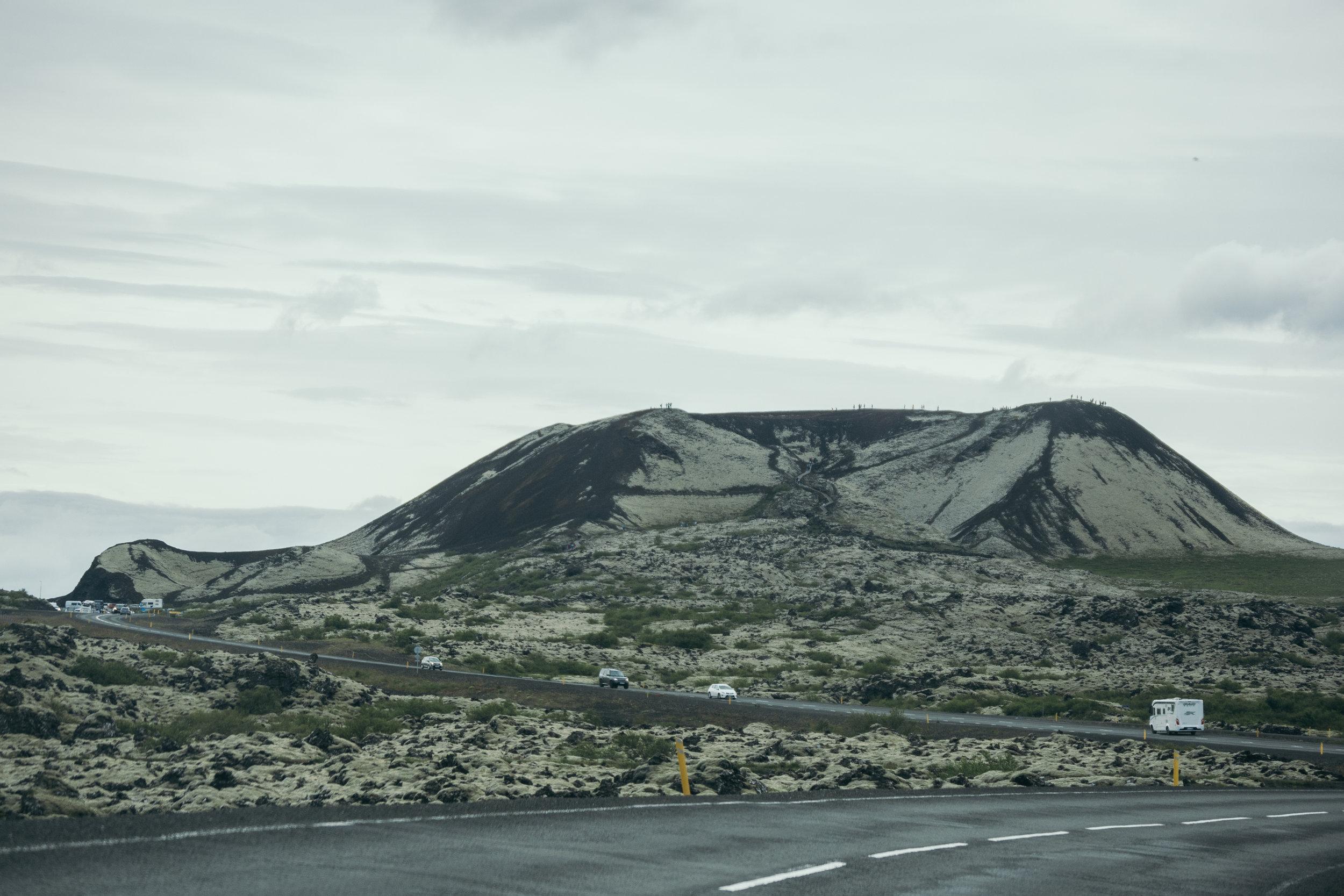 Chantal van den Broek, vakantie IJsland 2018 (393).jpg