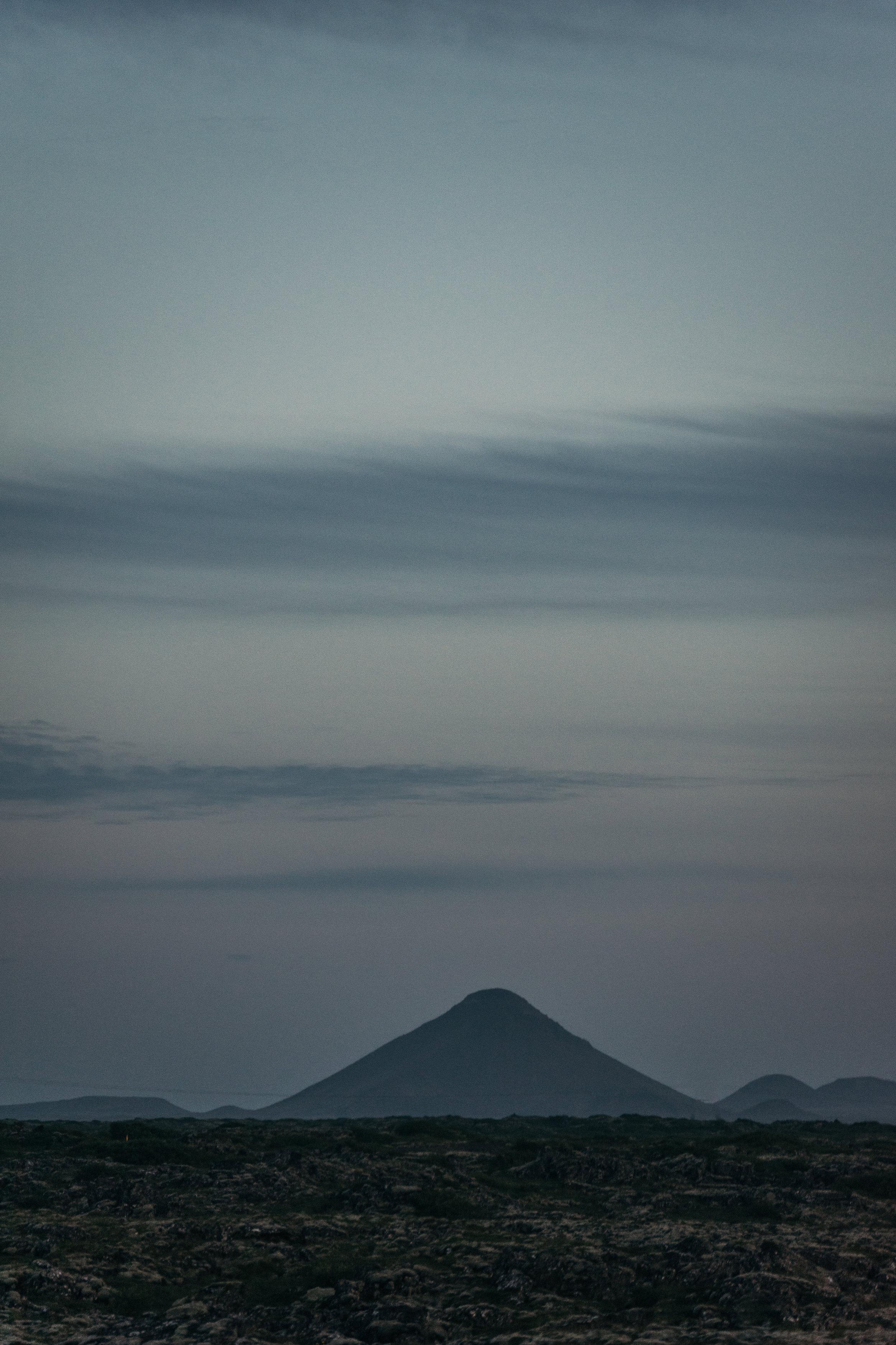 Chantal van den Broek, vakantie IJsland 2018 (493).jpg