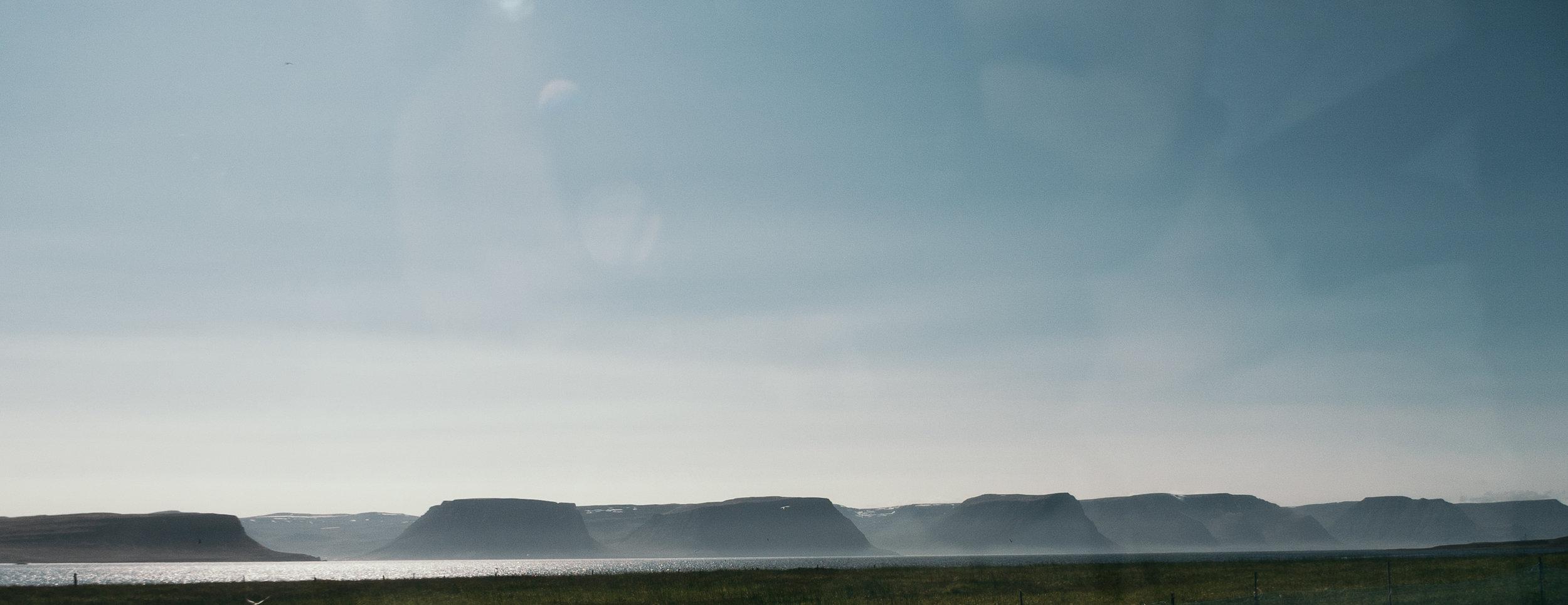 Chantal van den Broek, vakantie IJsland 2018 (628).jpg