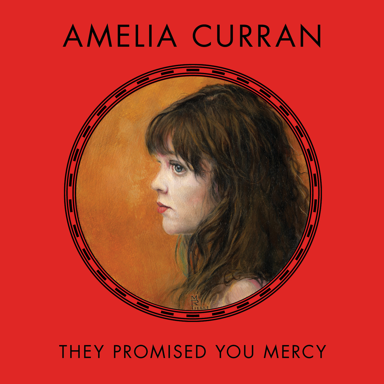 SIX089-AC- They Promised You Mercy.jpg
