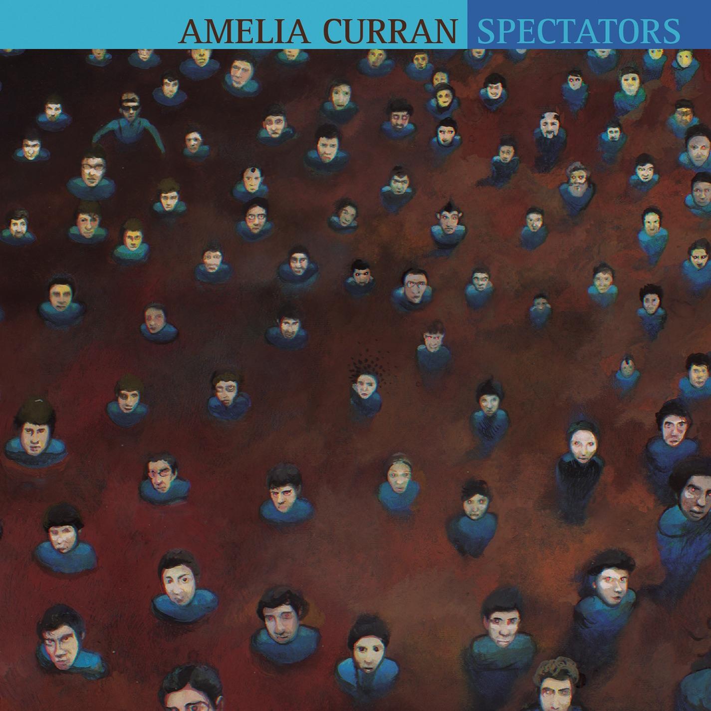 Amelia Curran - Spectators.jpg