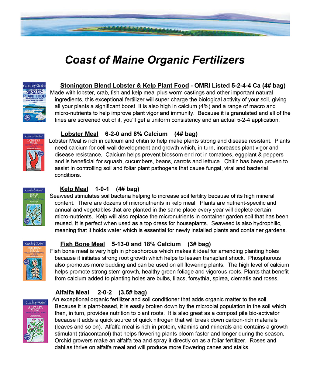 Coast of Maine Organic Fertilizers with images-1.jpg