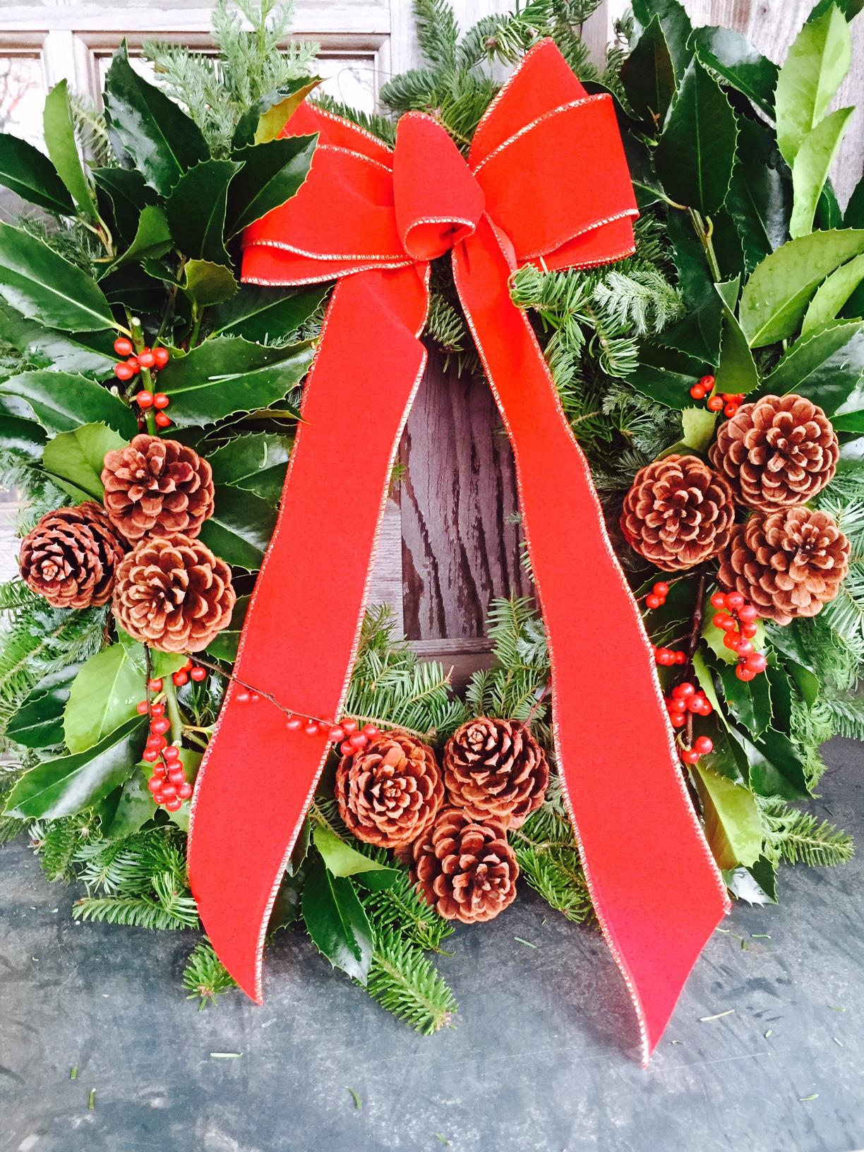3d_wreaths_1wk.JPG