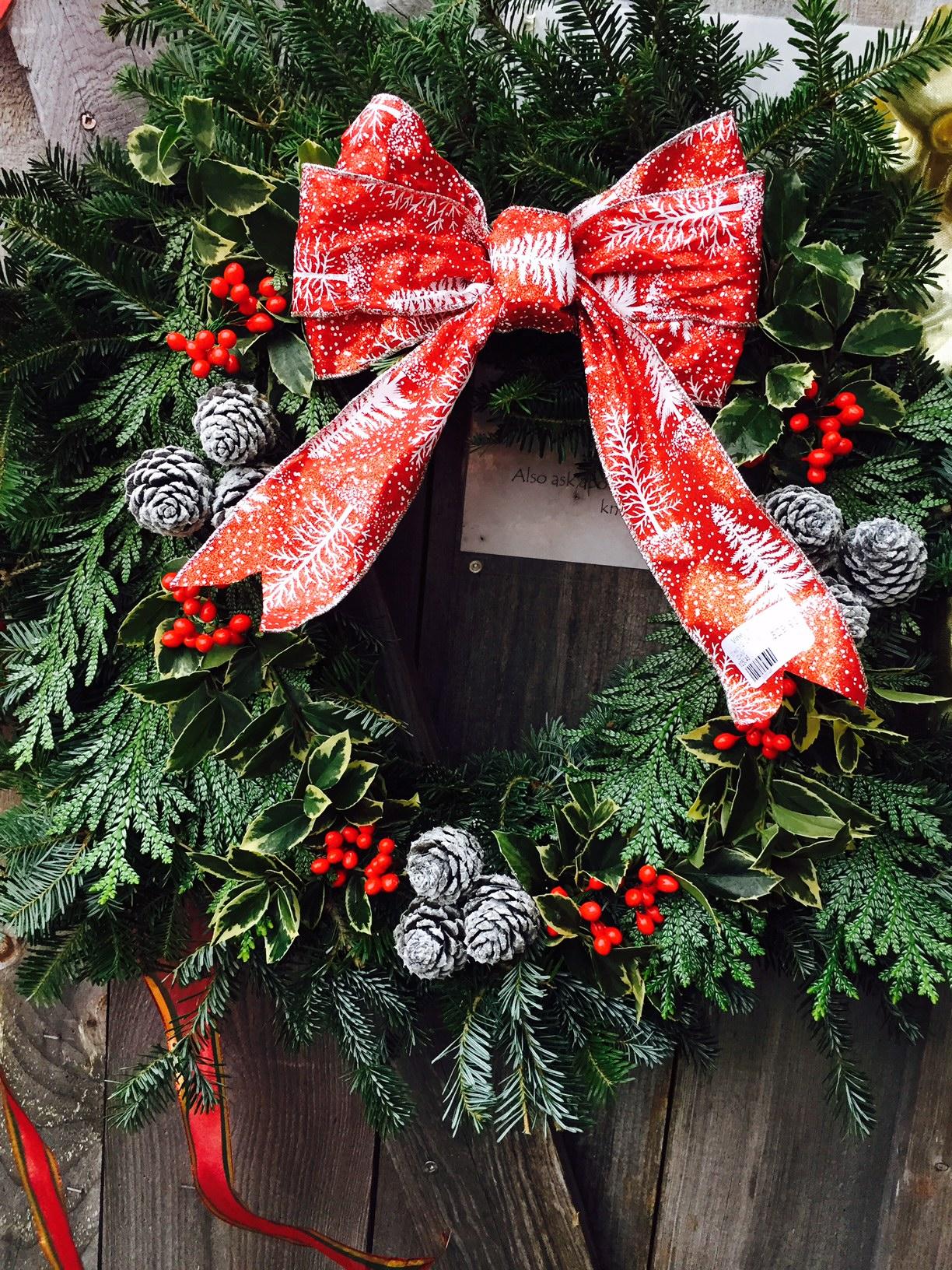 3e_wreaths_1wk.JPG