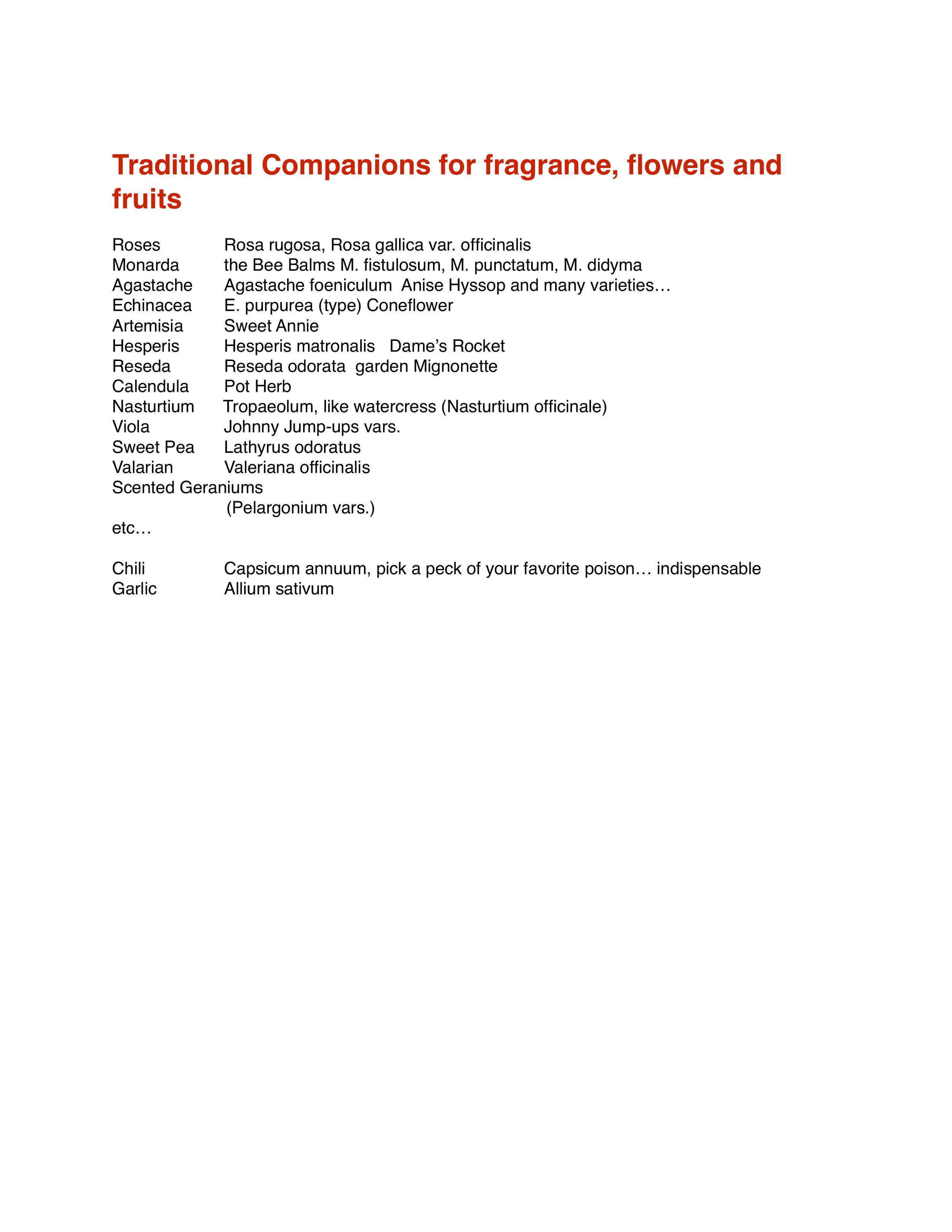 plant list for an herb garden june'19 (1)-2.jpg