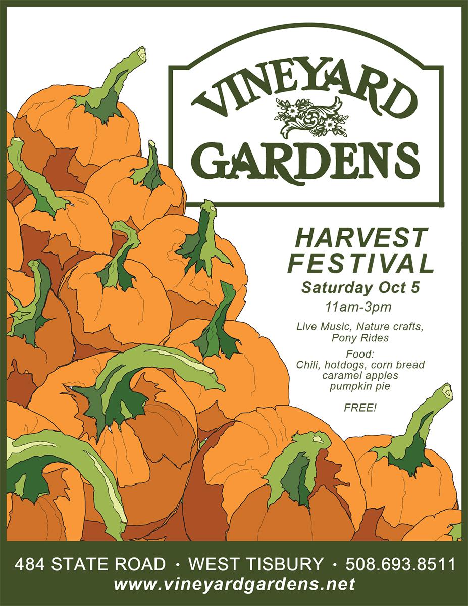 Harvest Festival Poster2019.jpg