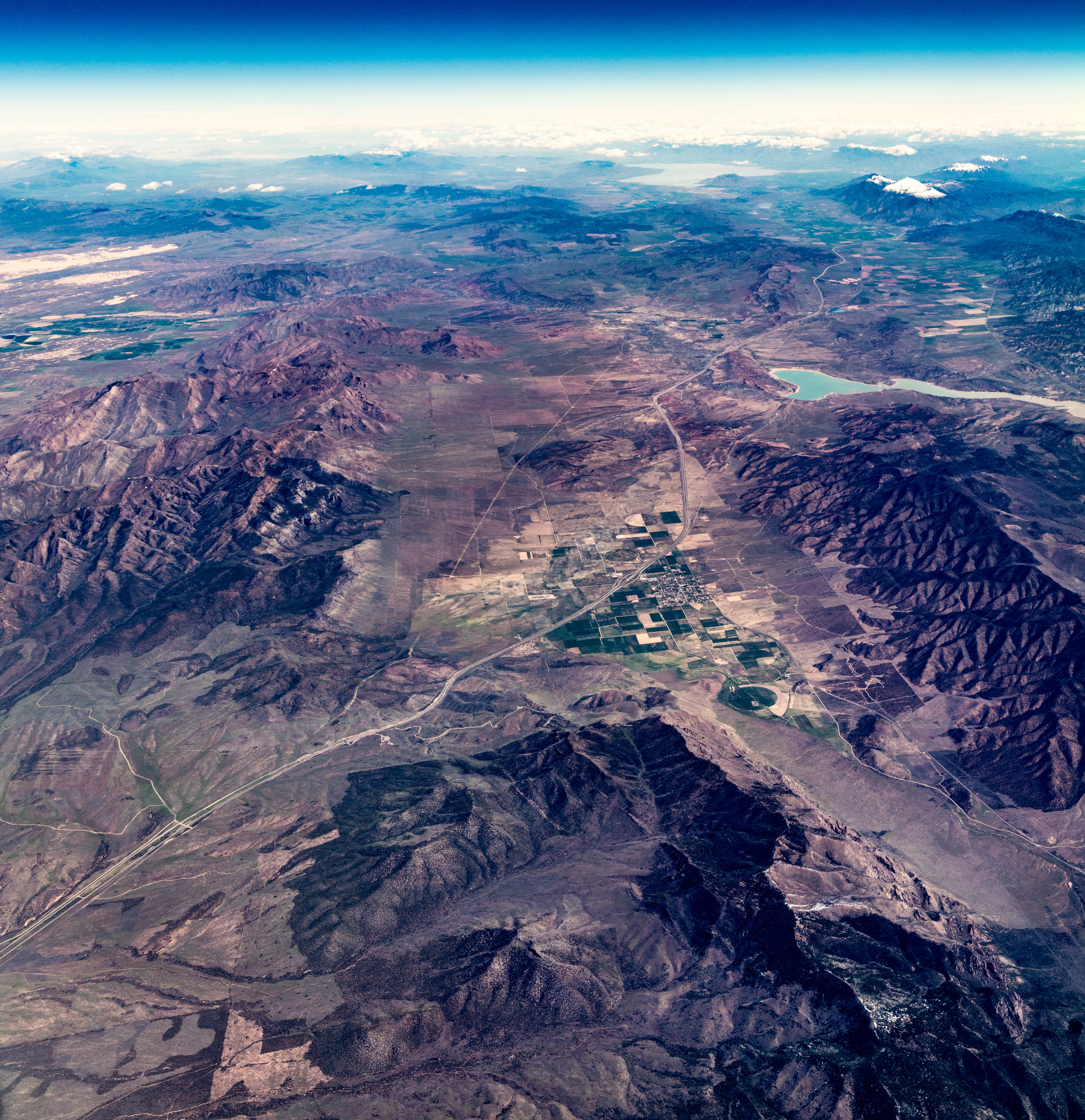 Scipio Utah 20160510-.jpg