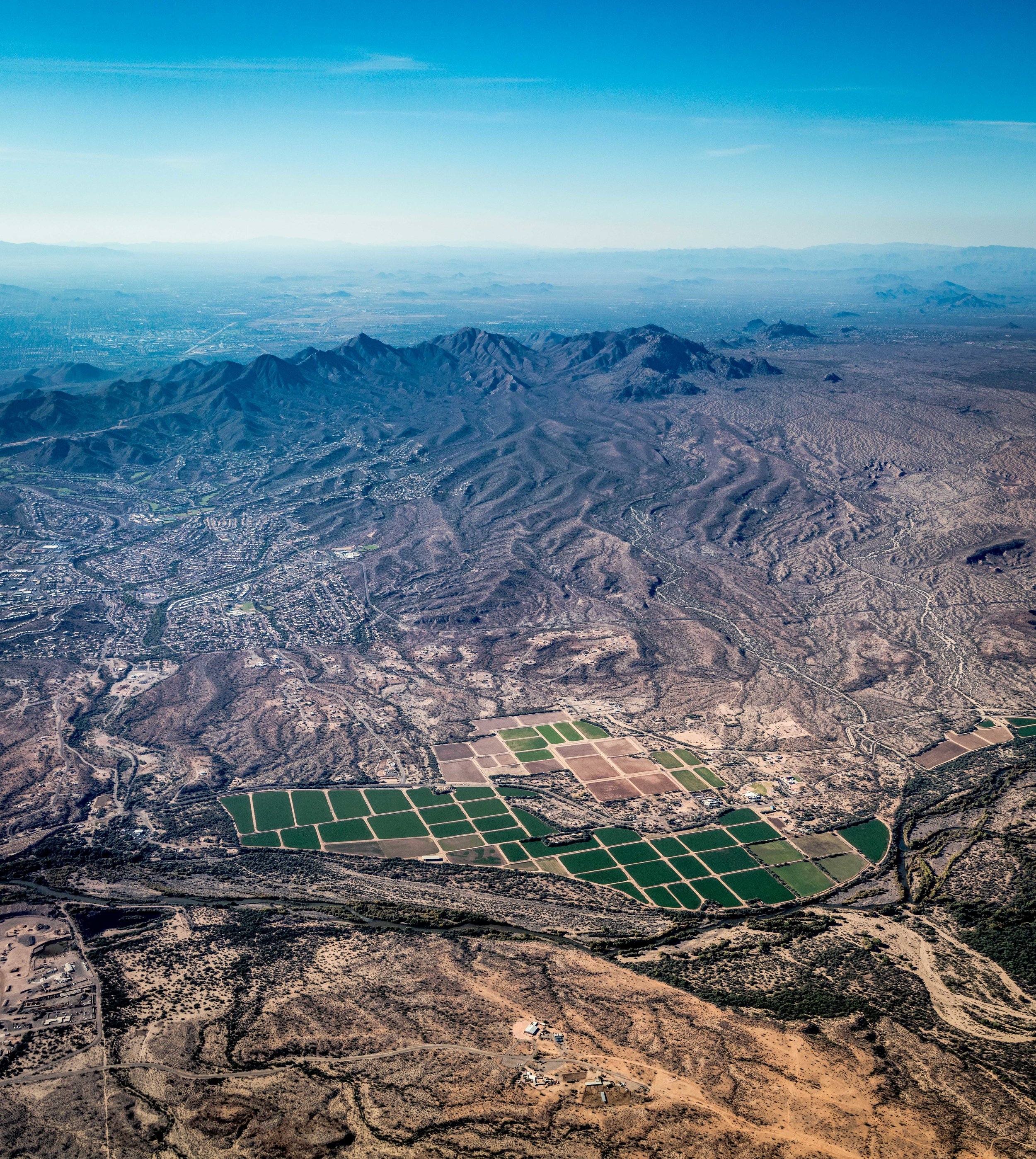 14-Irrigation Near Phoenix, AZ, Nov. 7, 2016.jpg