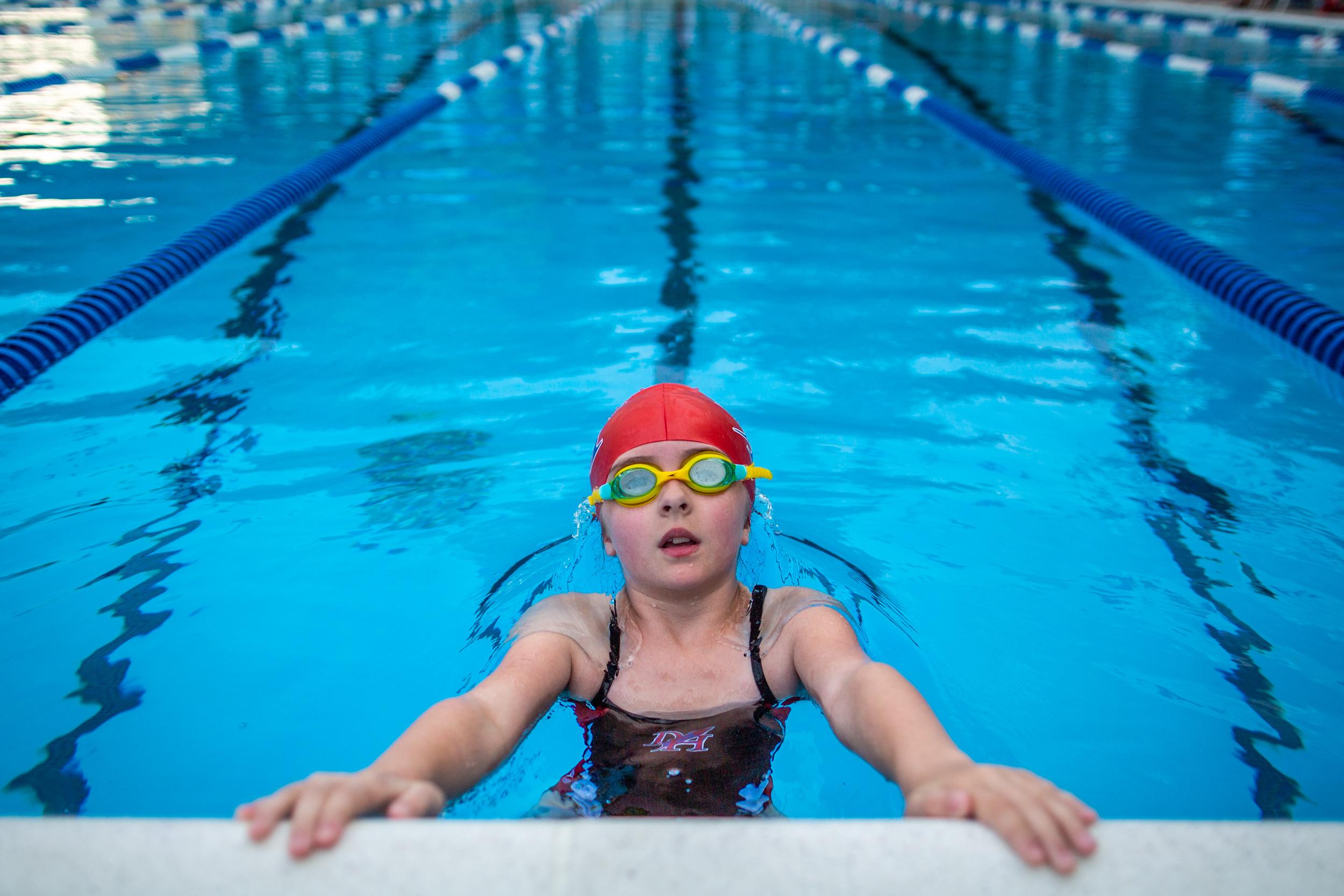 Swimmers 2013-2018-1.jpg