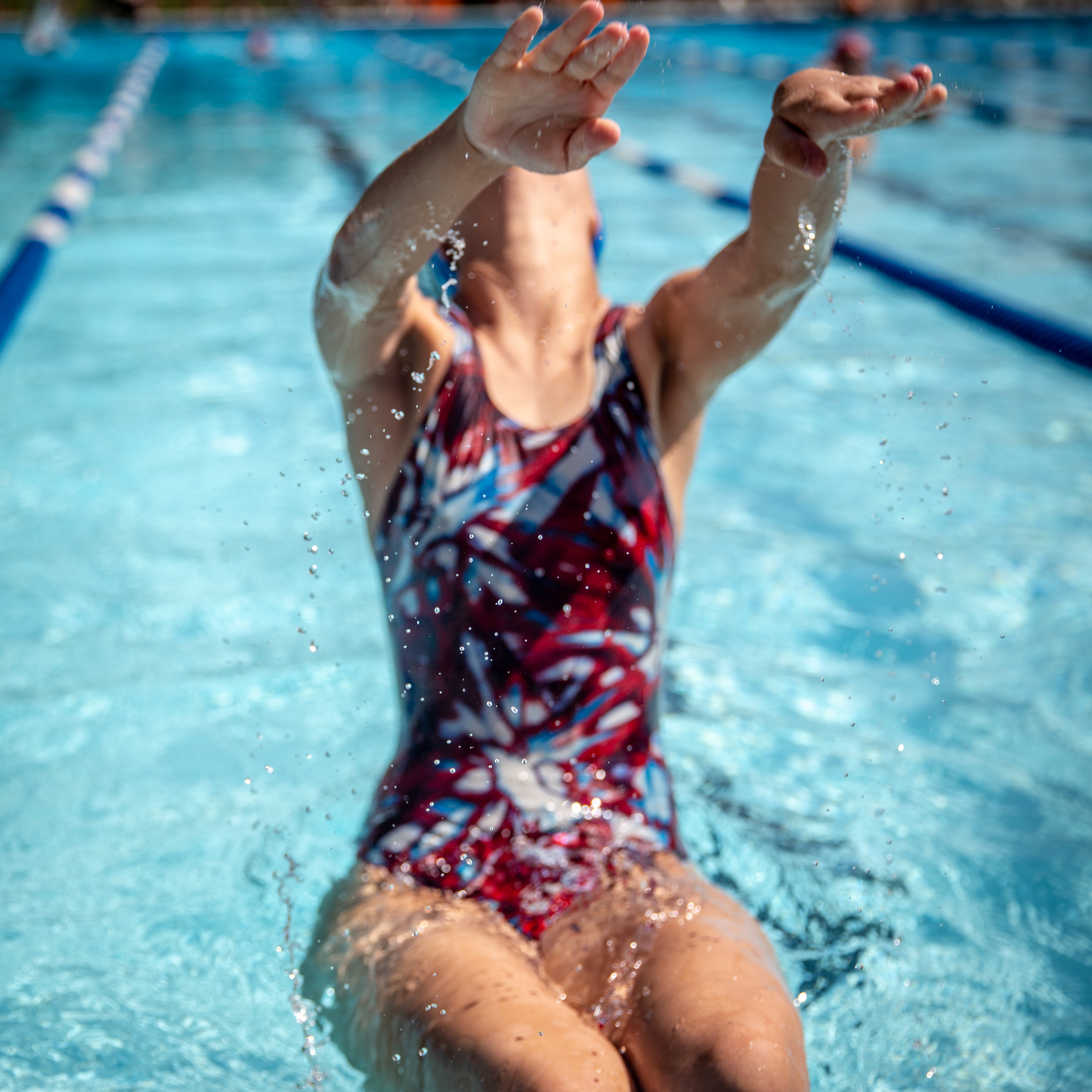 Swimmers 2013-2018-2.jpg