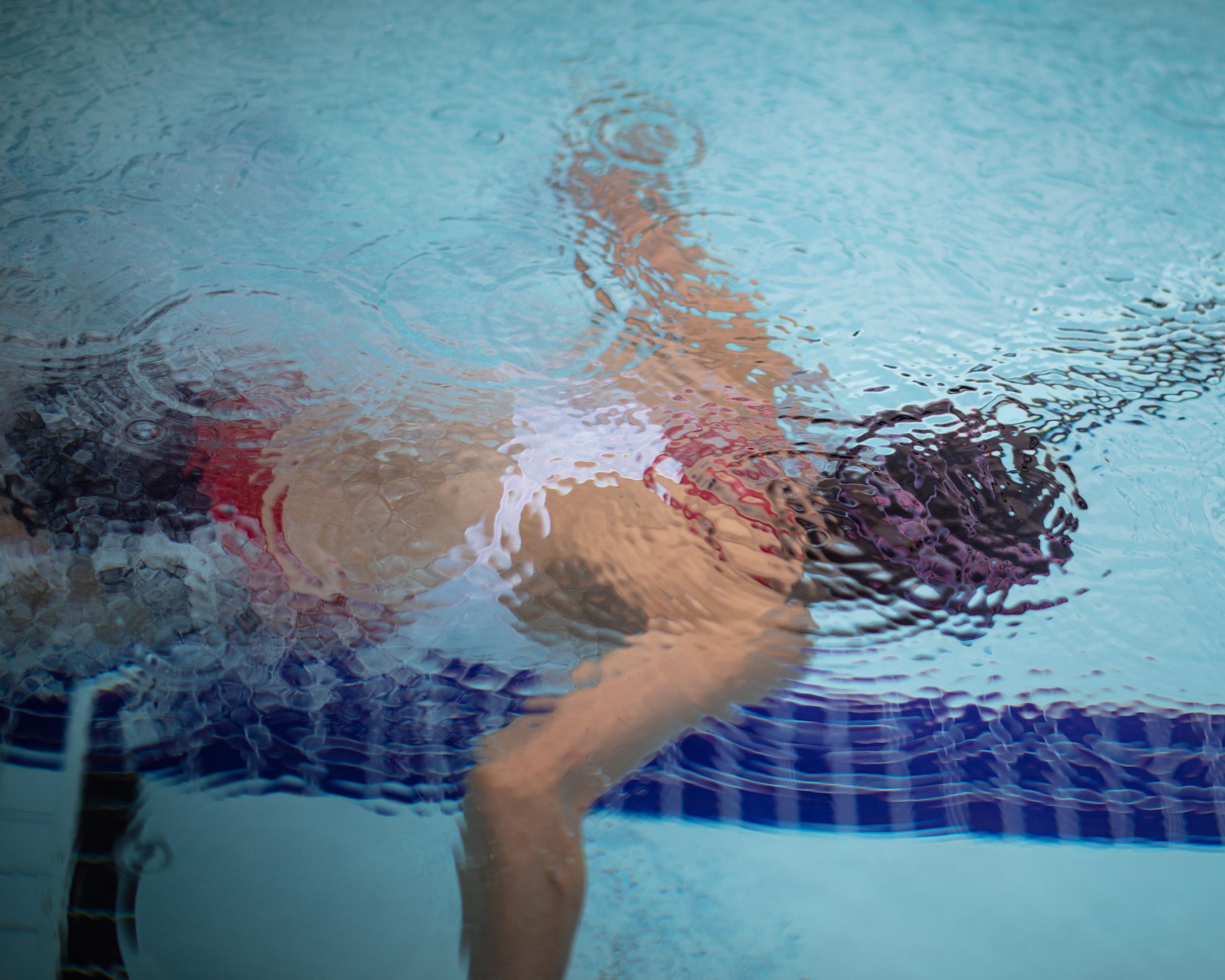 Swimmers 2013-2018-6.jpg