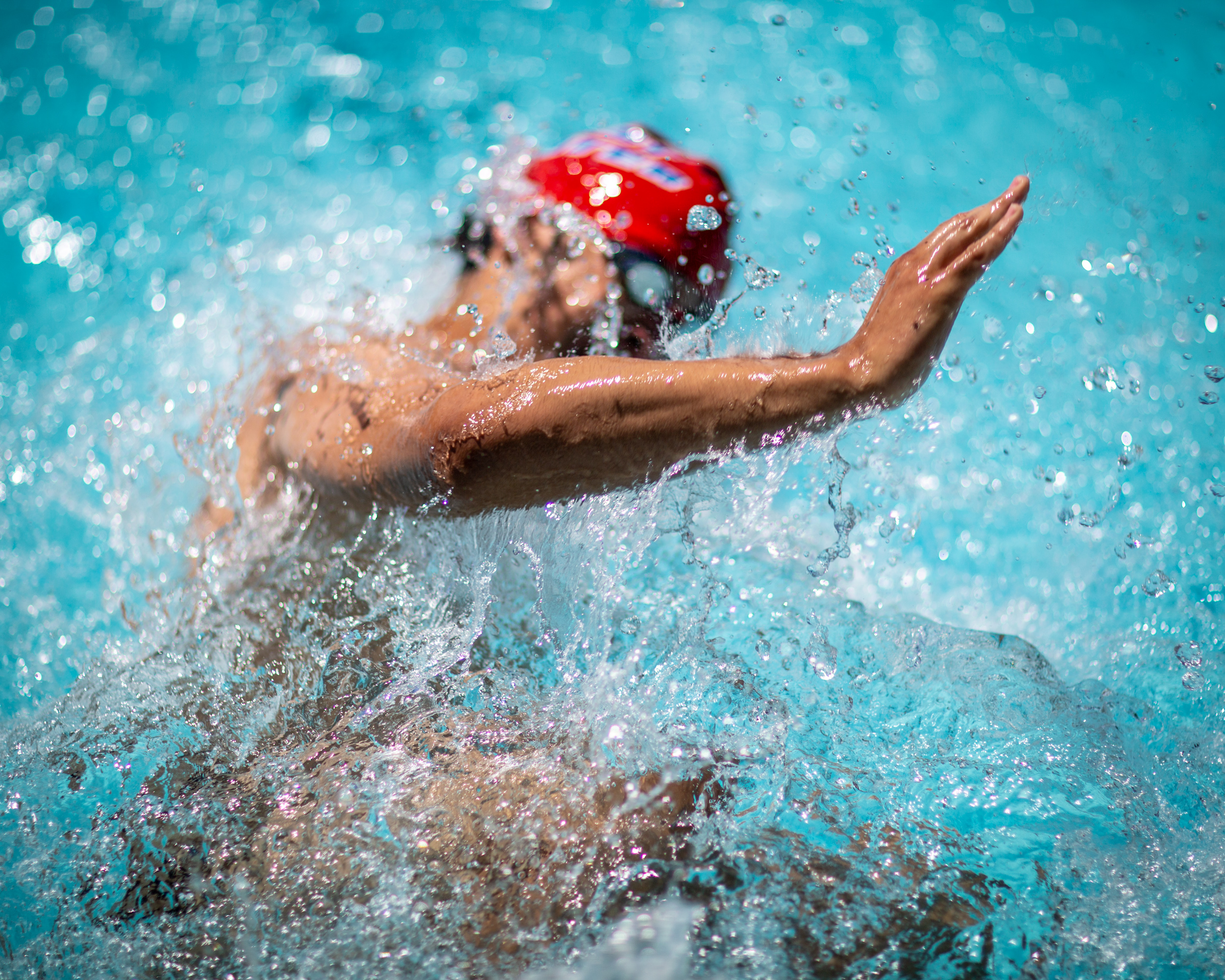 Swimmers 2013-2018-7.jpg