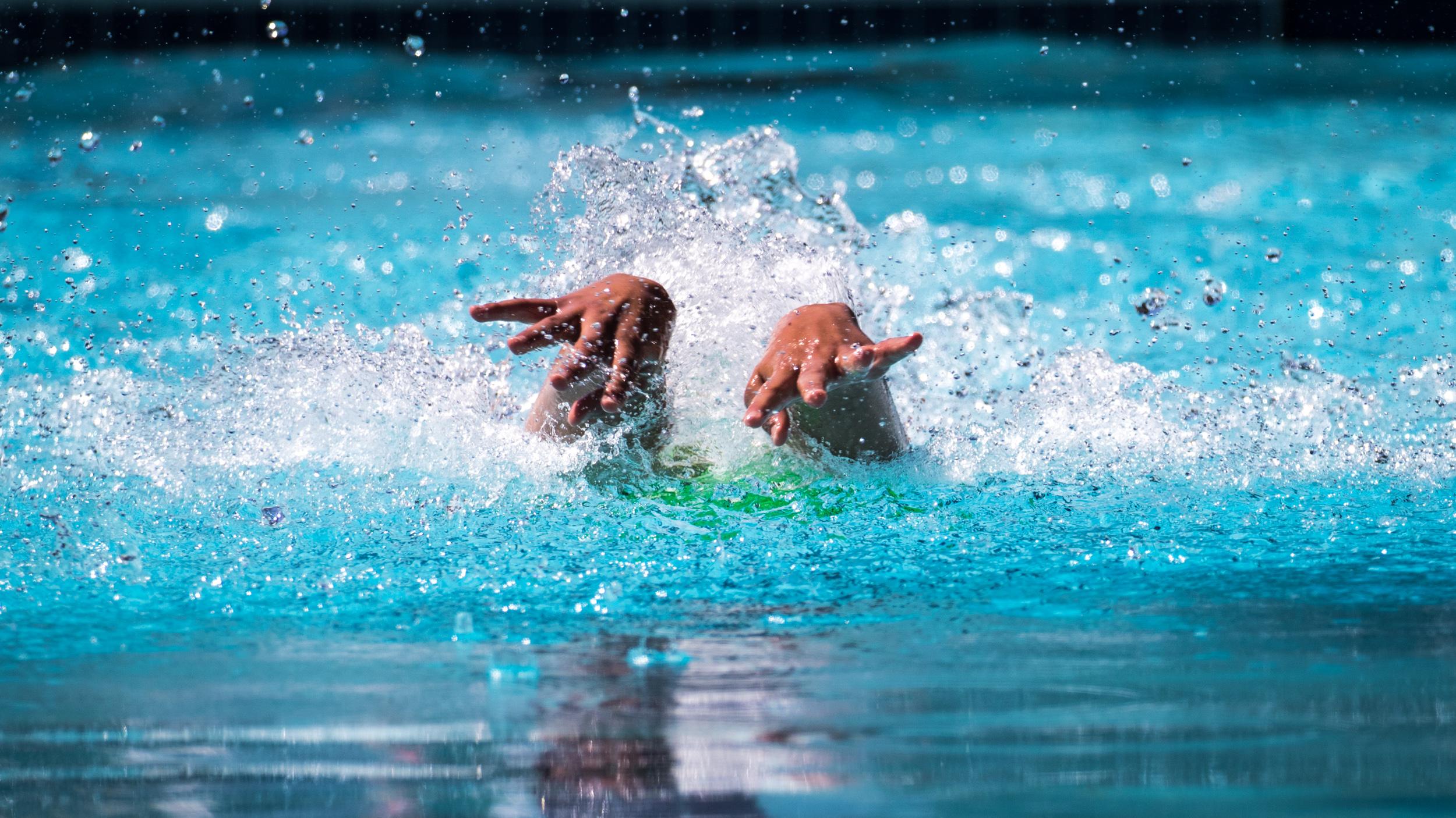 Swimmers 2013-2018-8.jpg