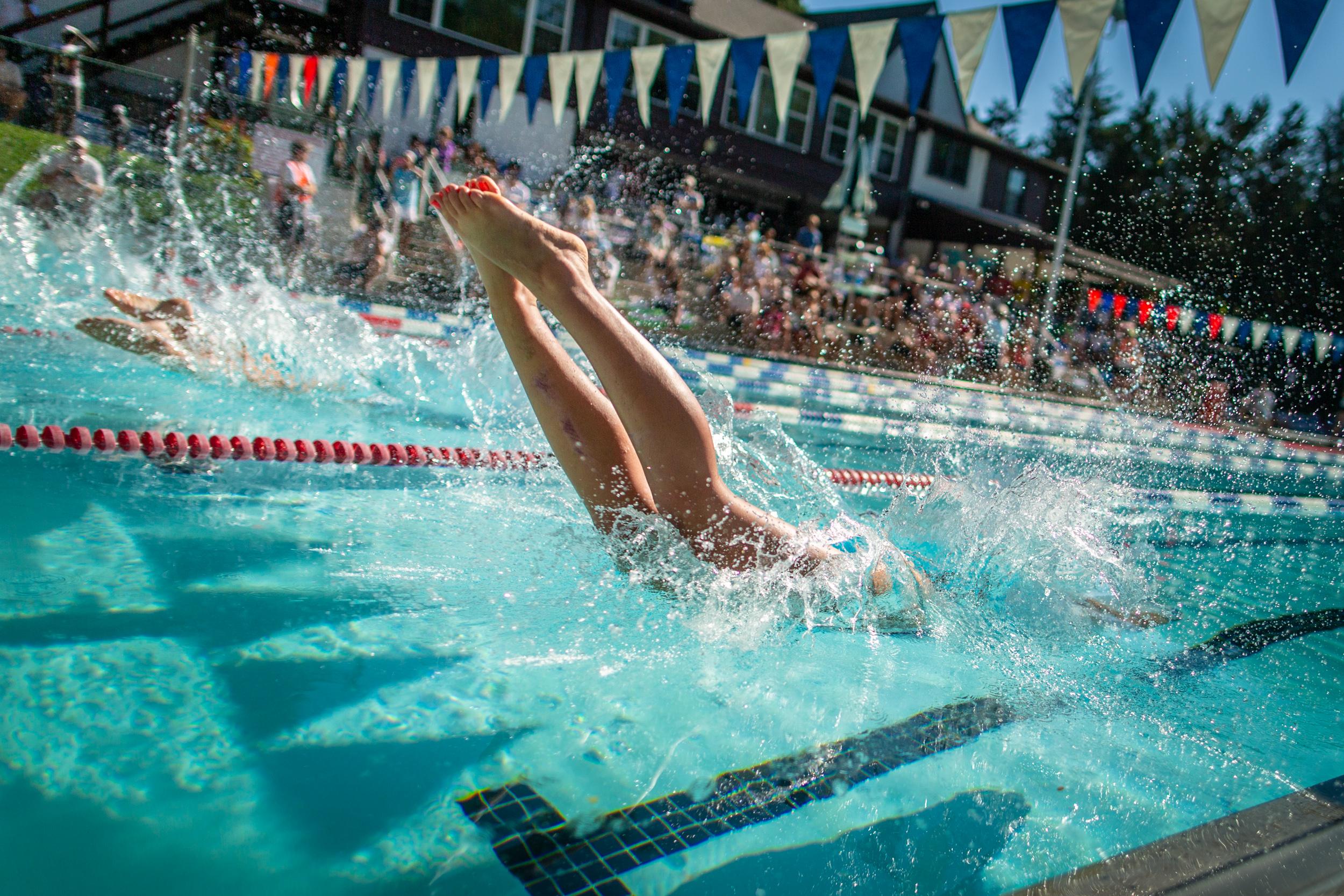 Swimmers Essay v2-1.jpg