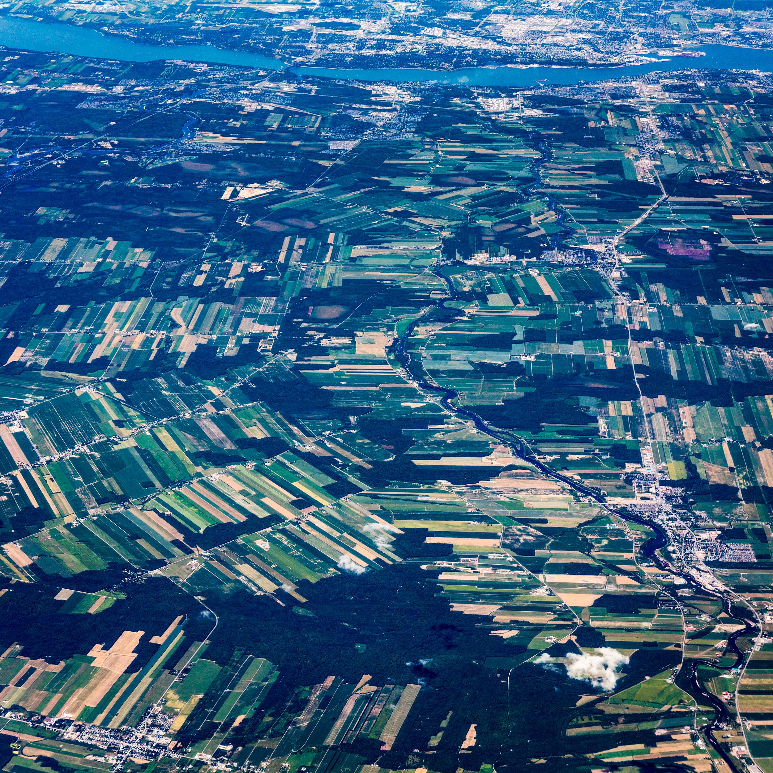 Aerials for Bannon 2019 (2.5k)-16.jpg