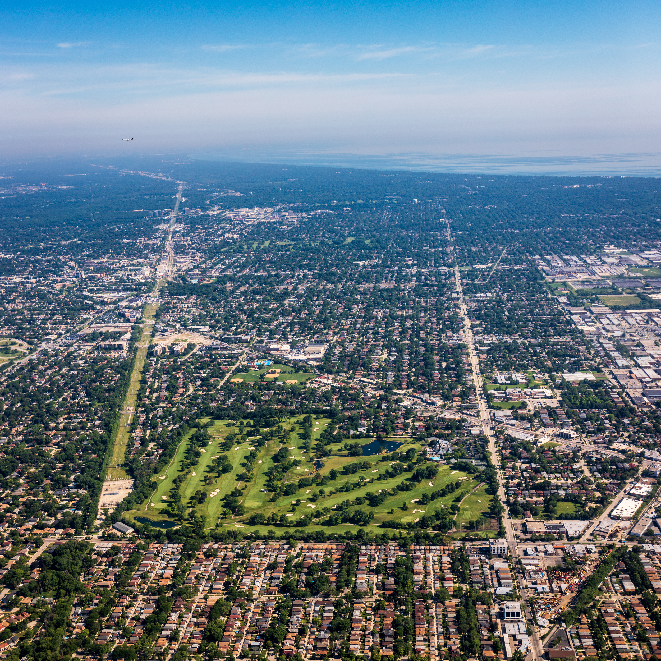 Aerials for Bannon 2019 (2.5k)-7.jpg