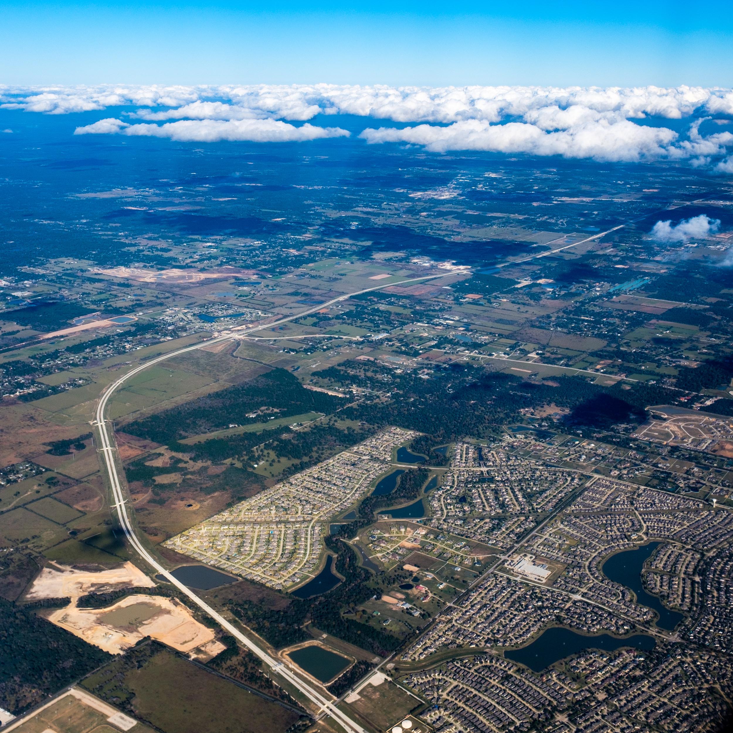 Aerials for Bannon 2019 (2.5k)-12.jpg