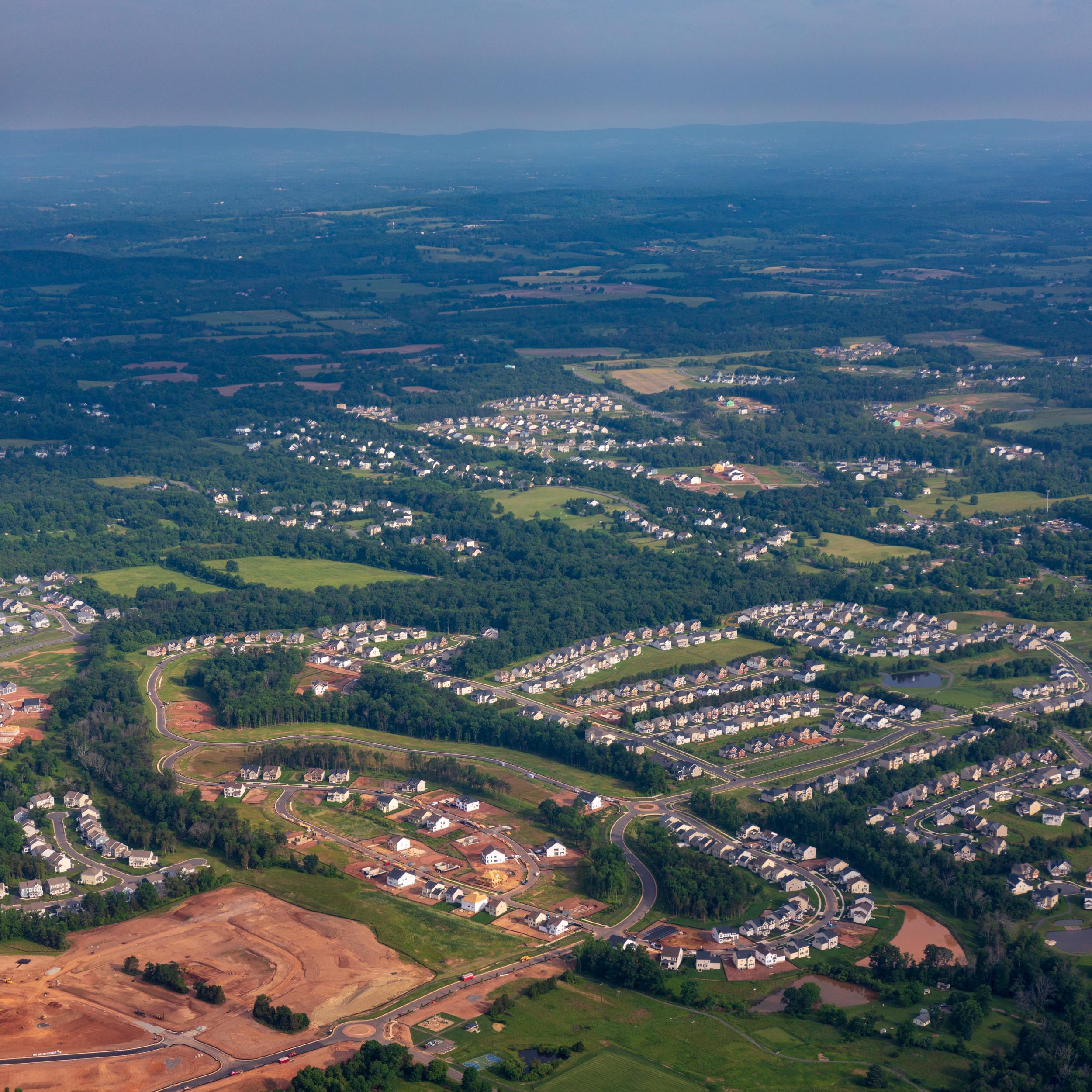 Aerials for Bannon 2019 (2.5k)-13.jpg