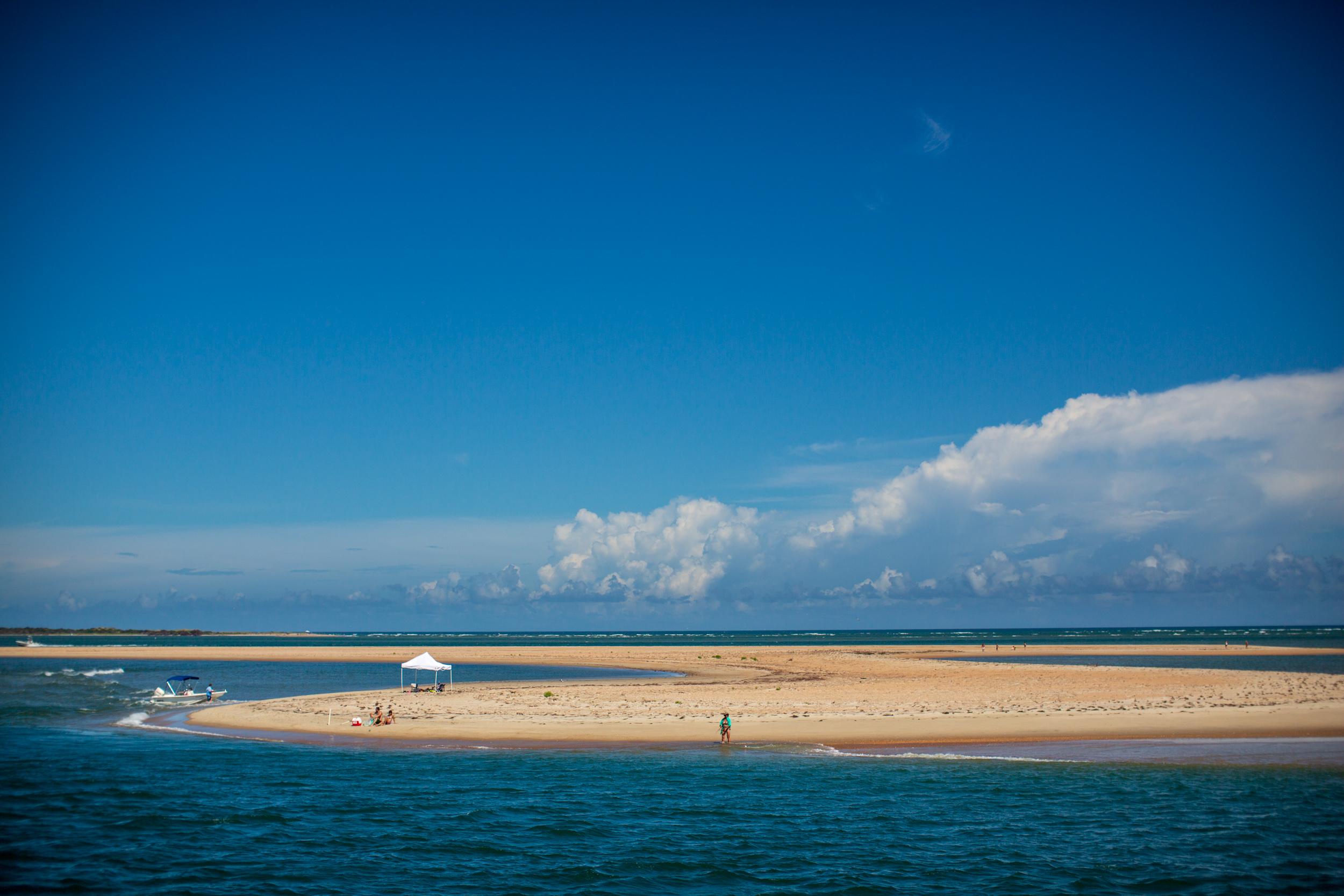Hatteras Island Essay-7.jpg