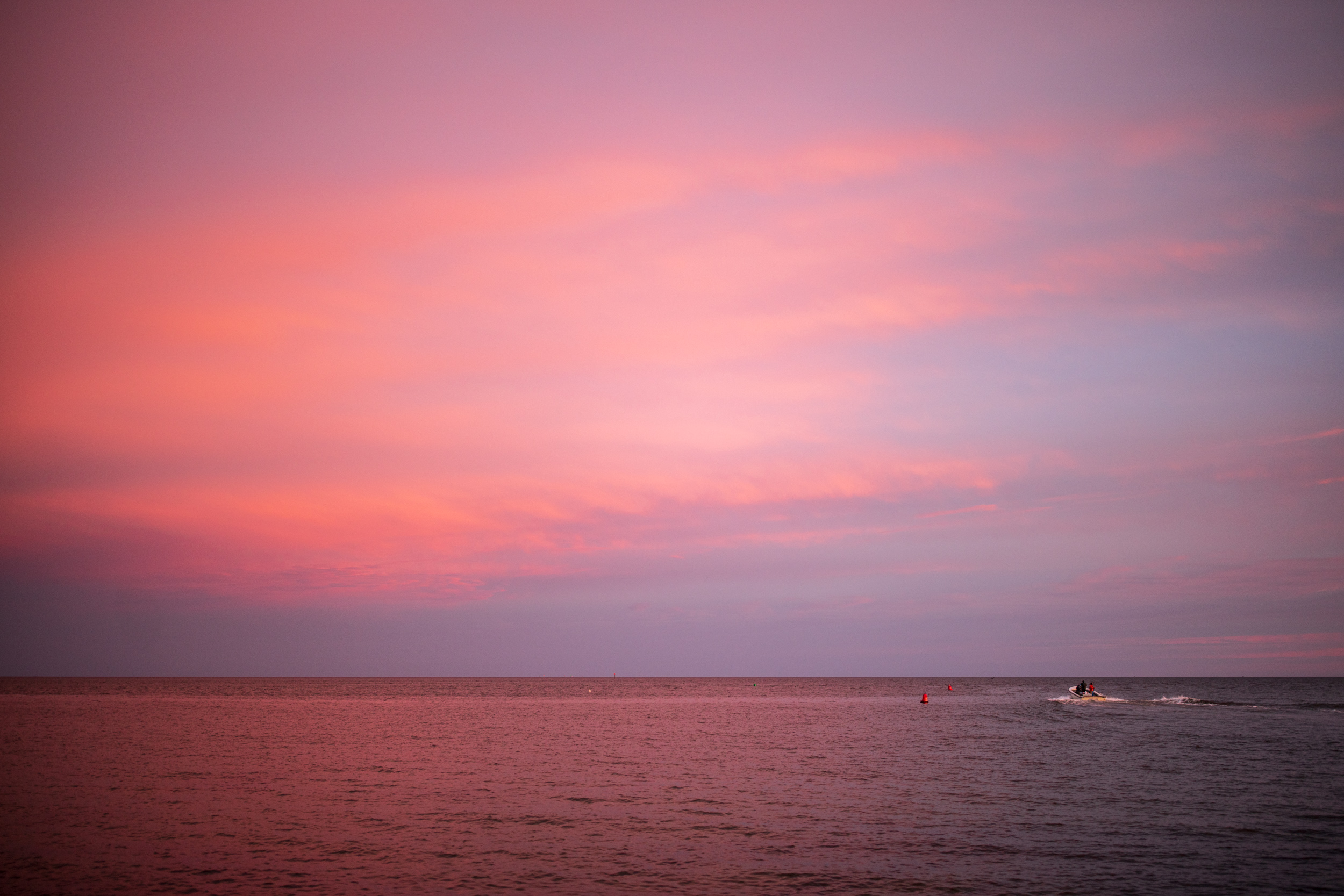 Hatteras Island Essay-15.jpg