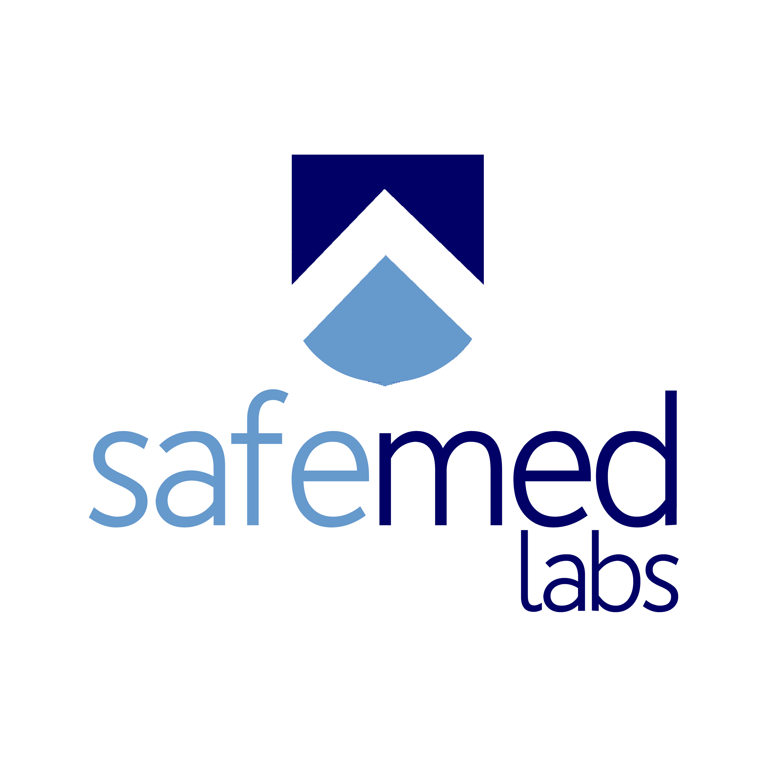 safemedlabs-logo-square-with-shield2.png