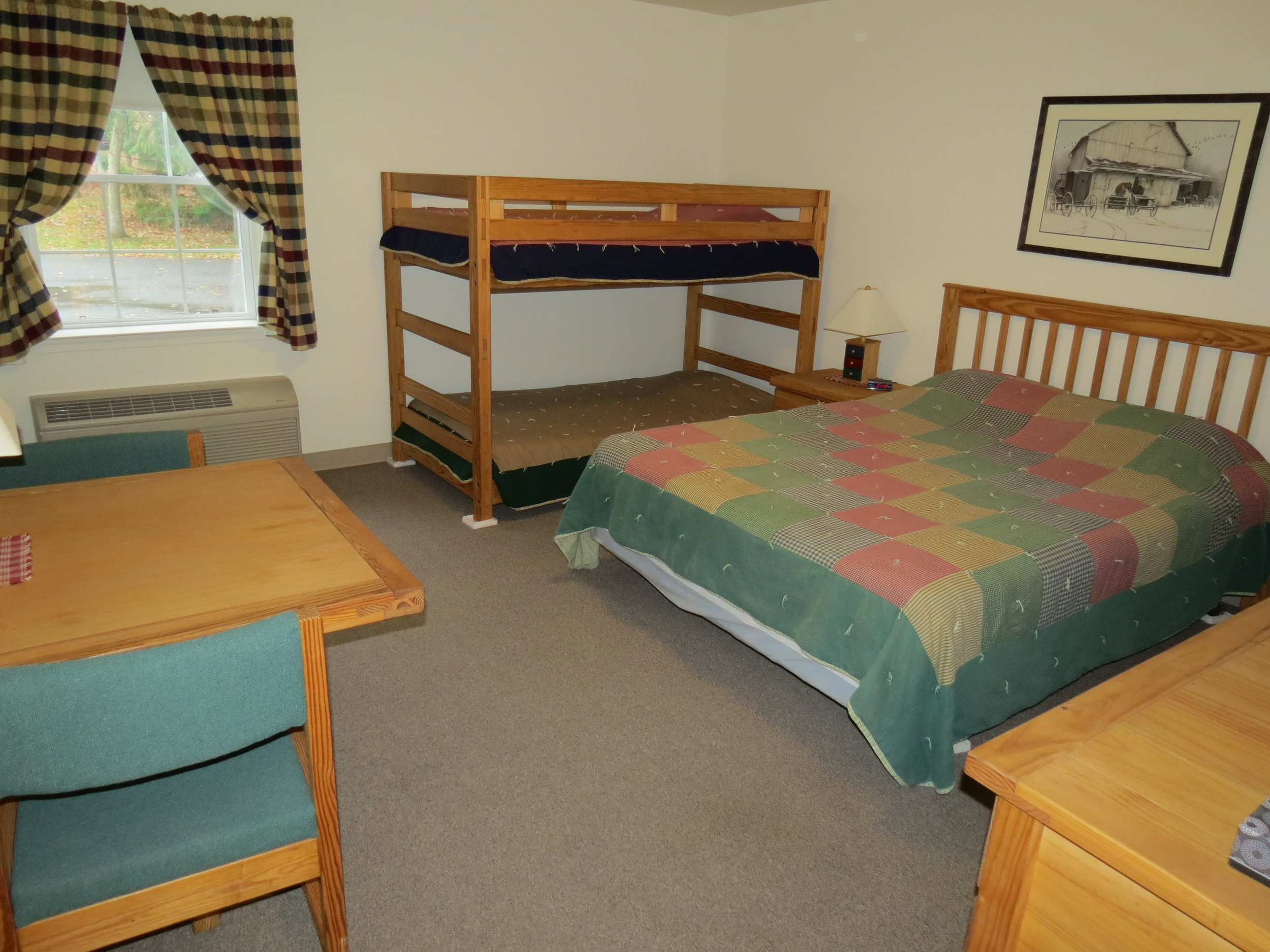 BWL-Bedroom-10-2014-02.JPG