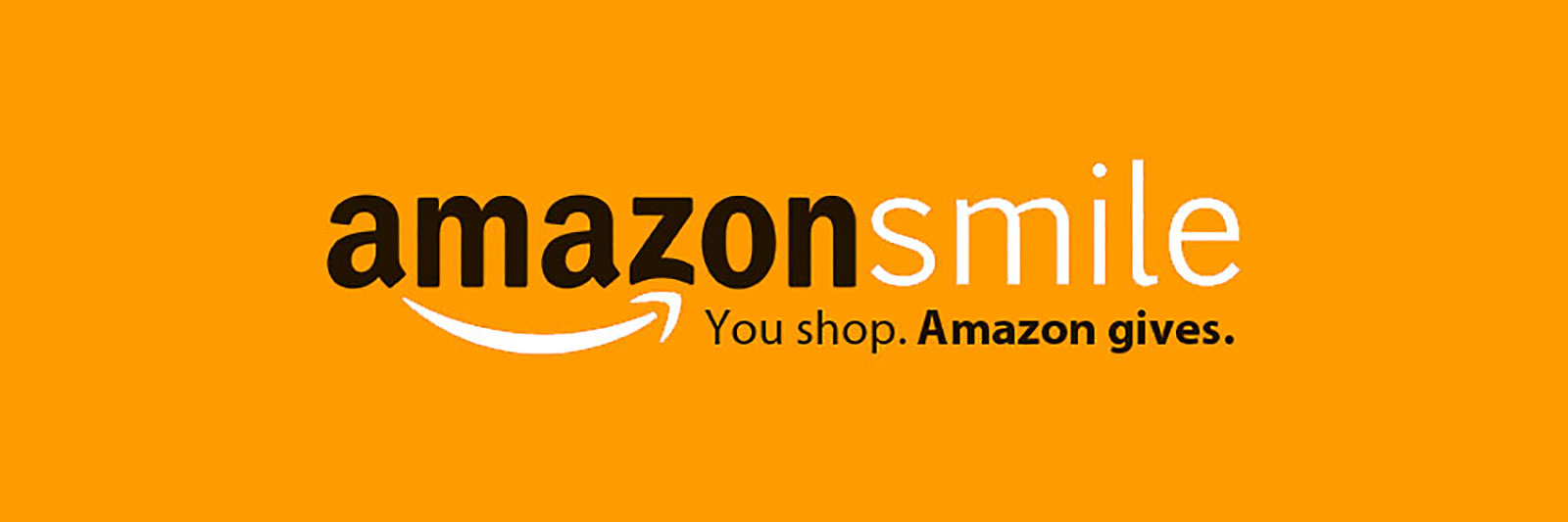Support Tel Hai Camp & Retreat. When you shop at smile.amazon.com, Amazon donates.  Go to  smile.amazon.com