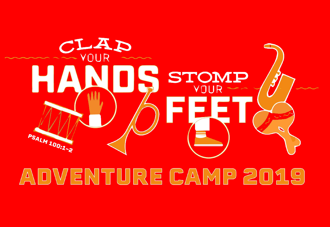 2019-Adv-Camp-Logo-1.png