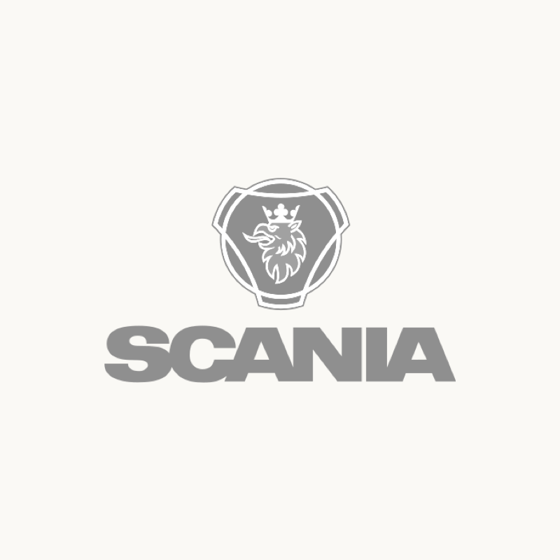 Scania.png