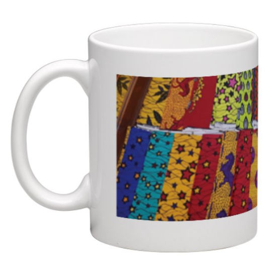 MUG WAX FABRIC.png