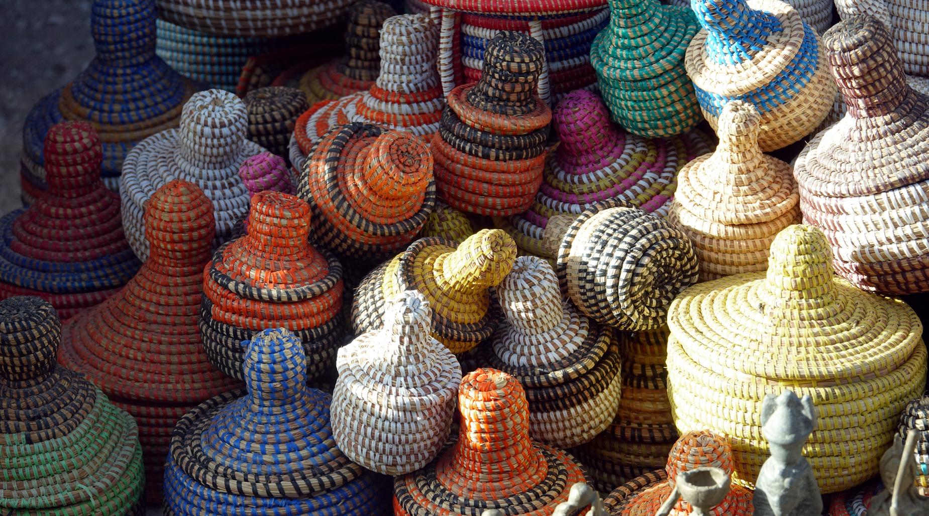 African decoration 7.jpg