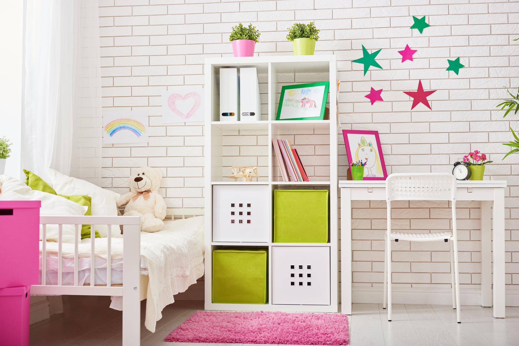 Bedroom decoration idea 5.jpg
