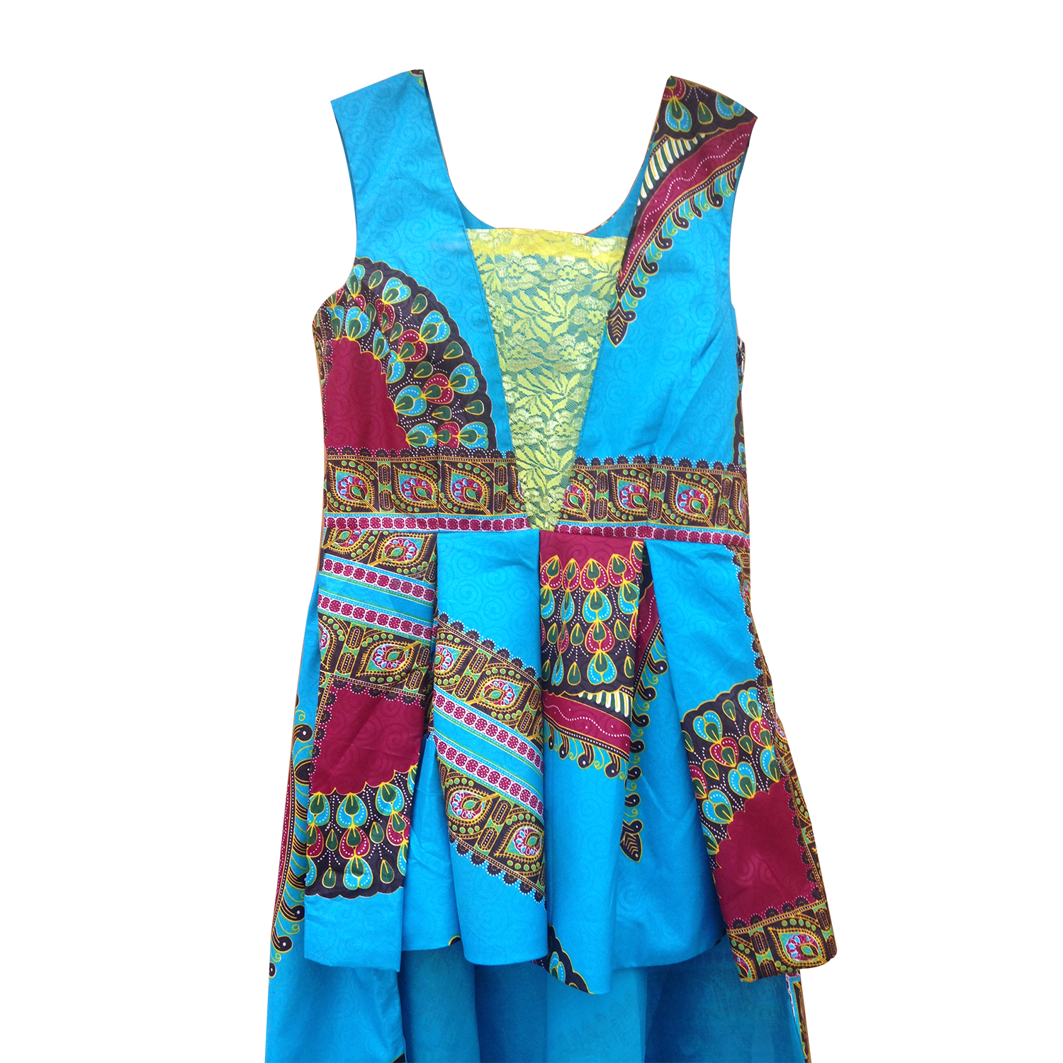 Africa Fashion Picture 1.jpg