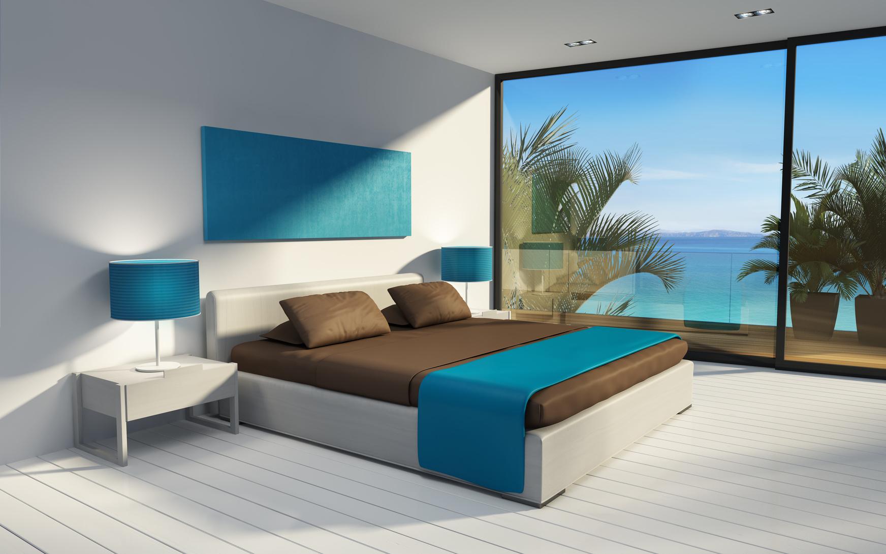 Bed June 3.jpg