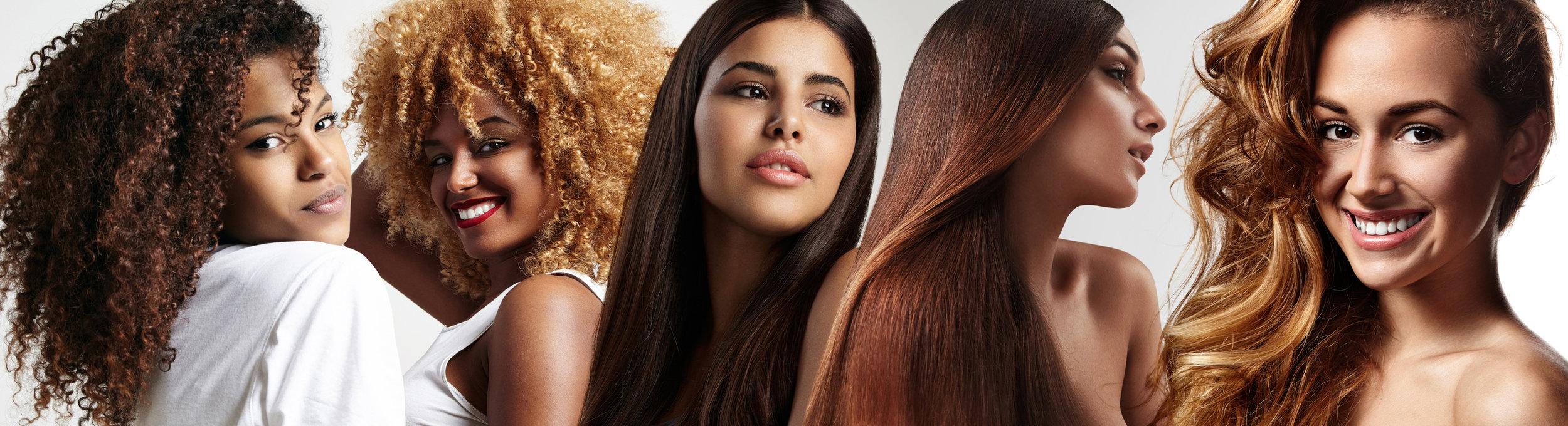 Brazilian Hair Article 2.jpg