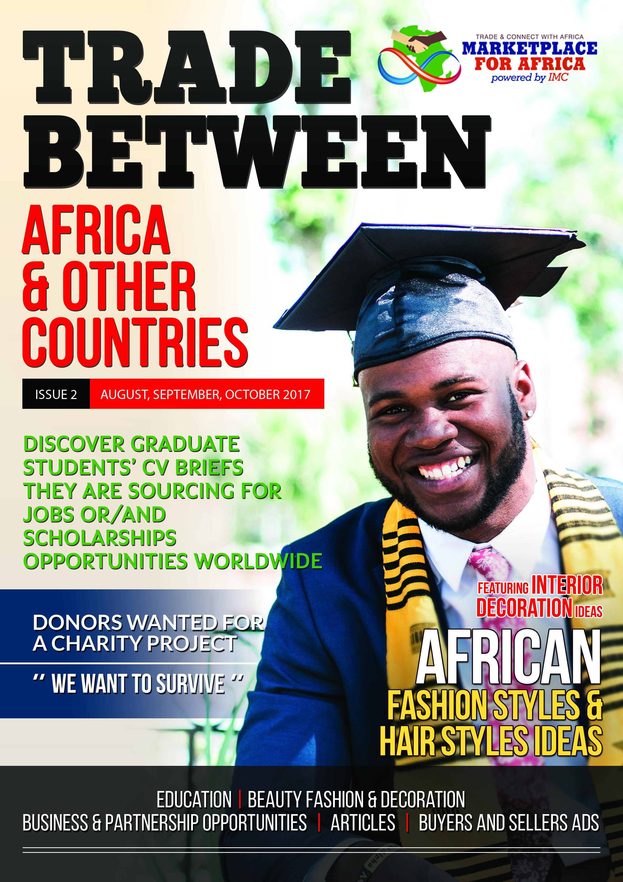Magazine Issue 2 Cover.jpg