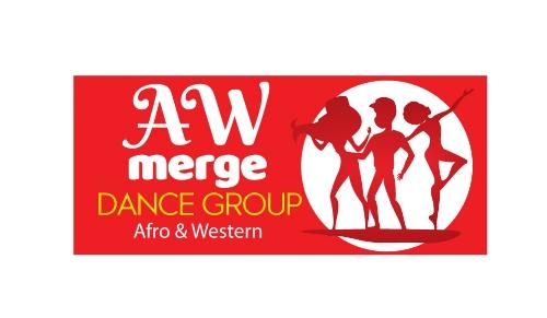 Logo AW Merge Dance Group.jpg