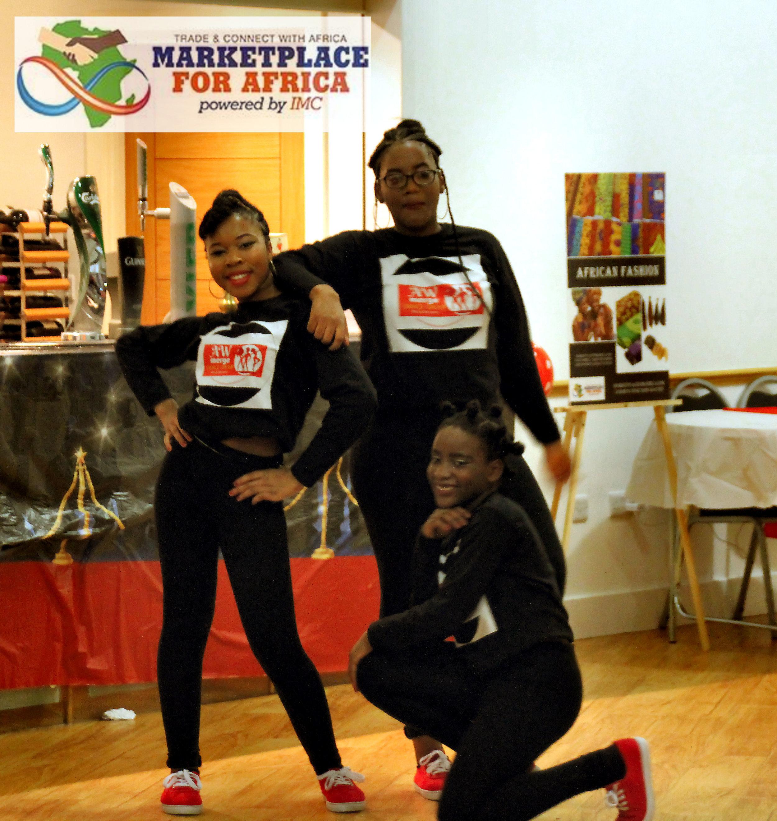 AW Merge Dance Group 3.jpg