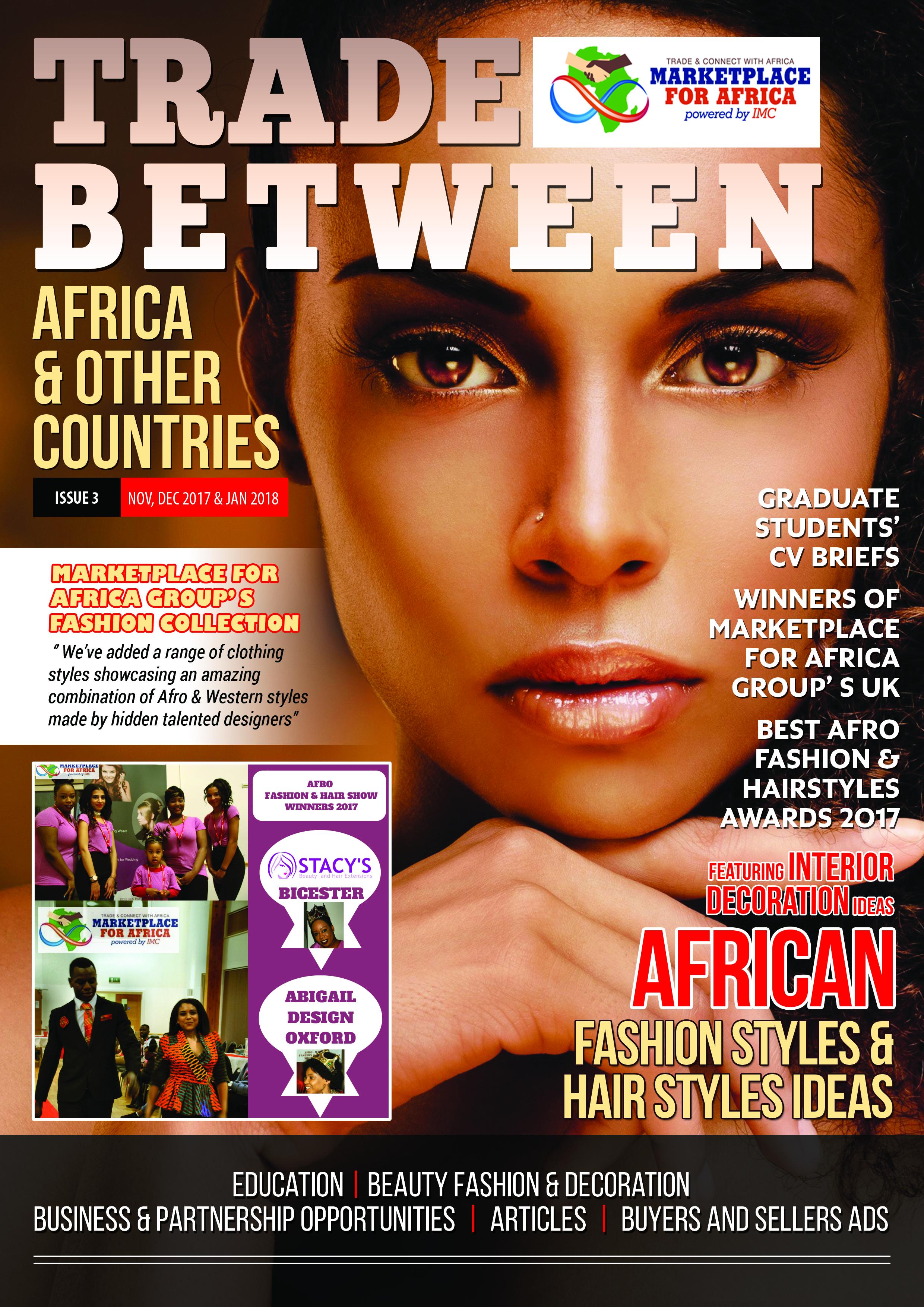 Magazine MAIN Cover  Issue 3.jpg