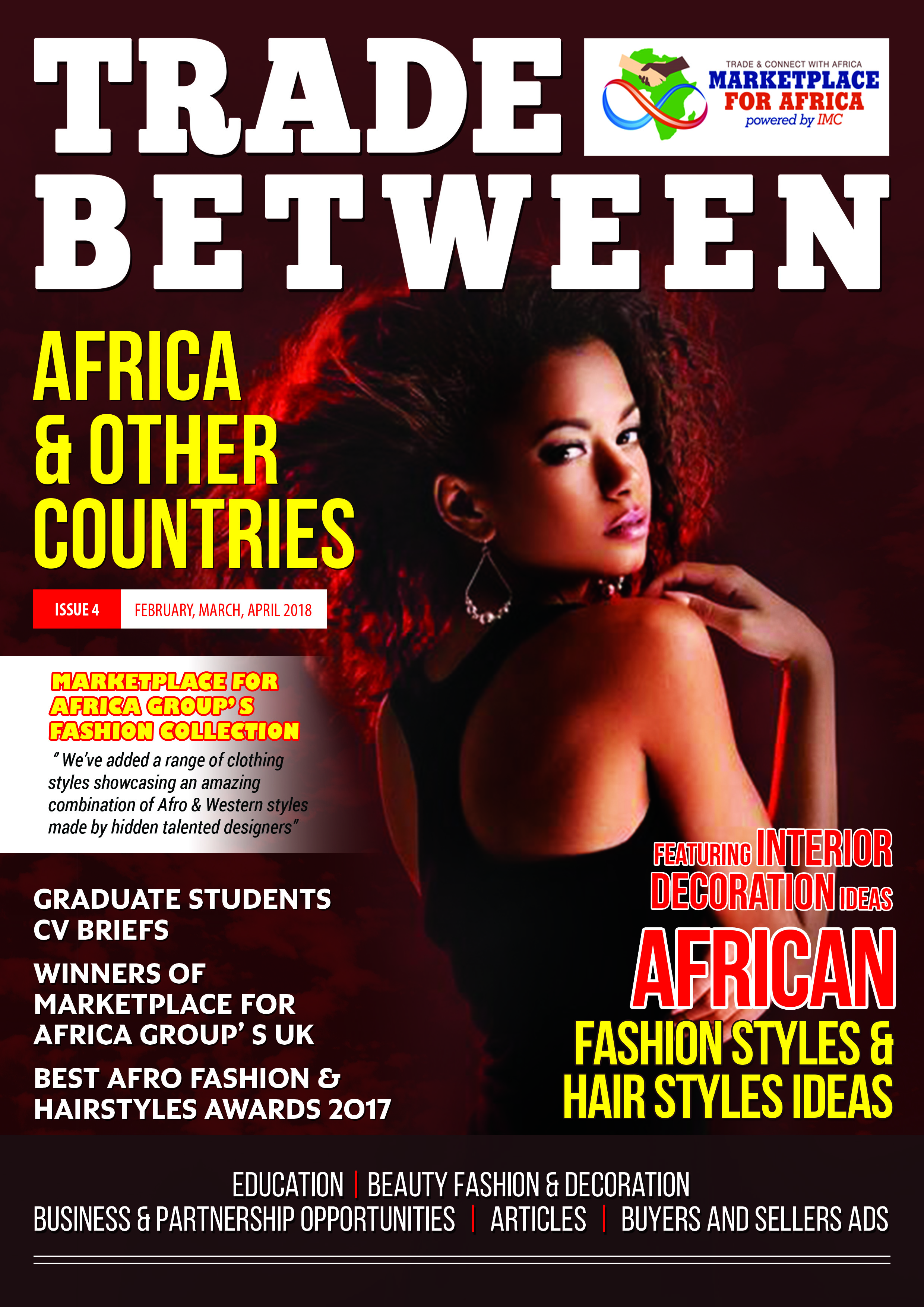 Magazine Issue 04 Cover Page.jpg