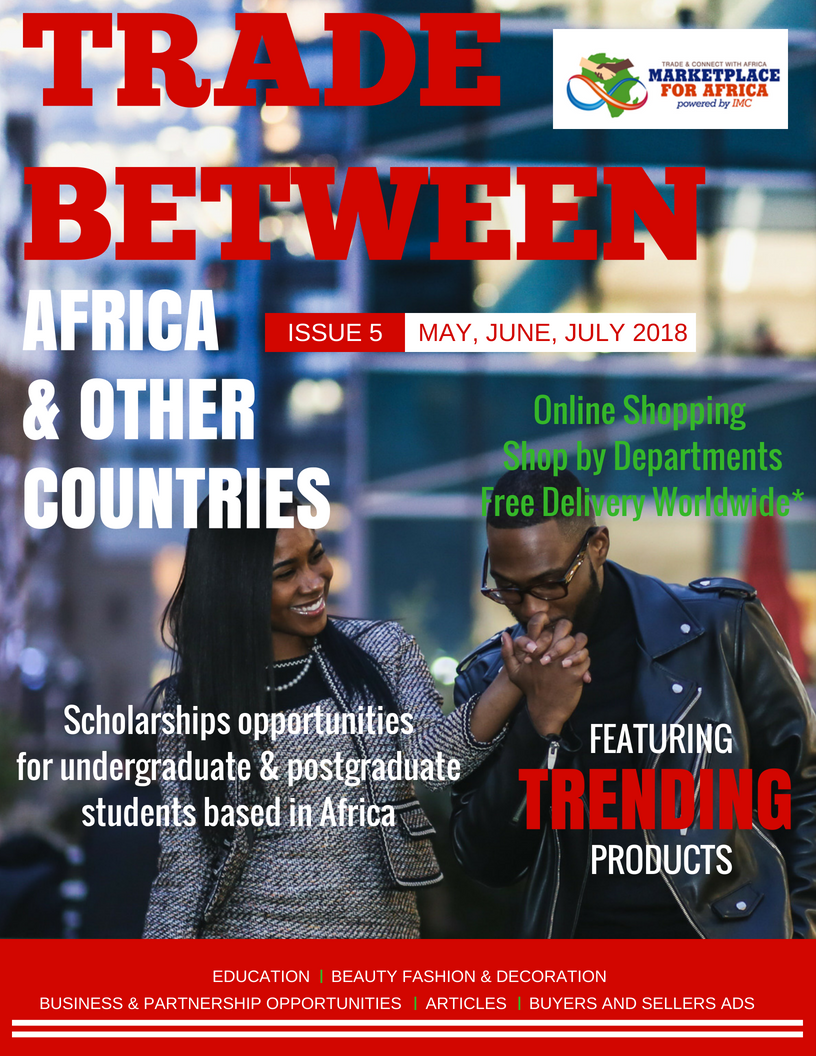 Magazine Issue 5 Cover.png