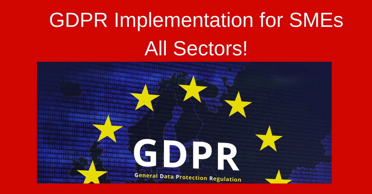 GDPR Implementation for SMES All sectors.png