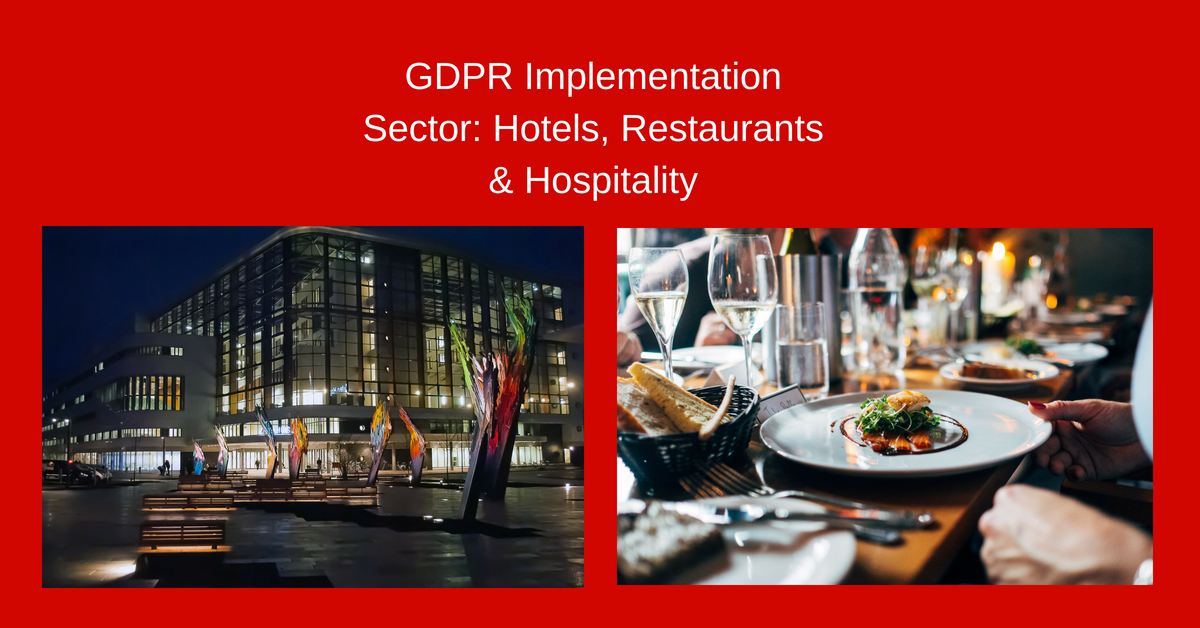 GDPR Implementation for hotels, restaurant and hospitality 2.png