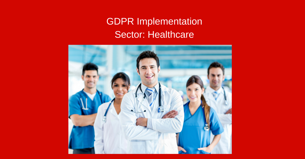 GDPR Implementation sector Healthcare.png