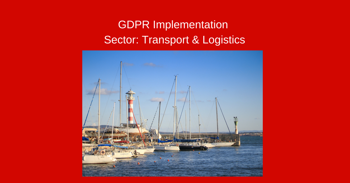 GDPR Implementation Transport and Logistics.png