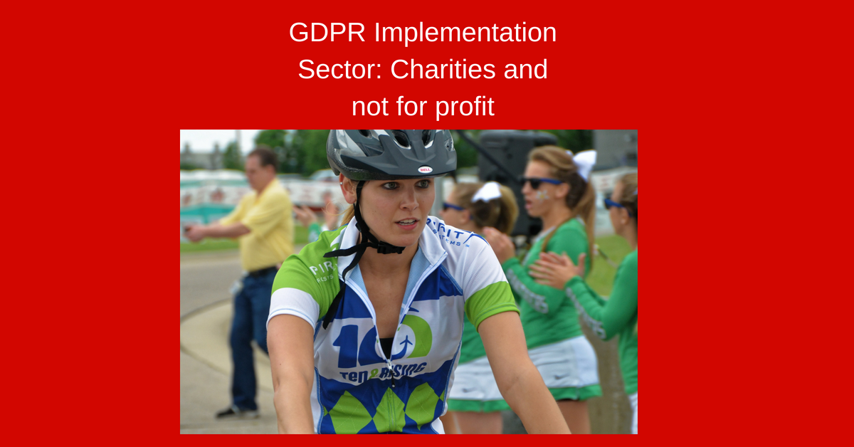 GDPR Implementation sector Charities.png