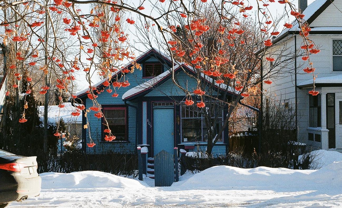 Saskatoon_houses_-3.jpg